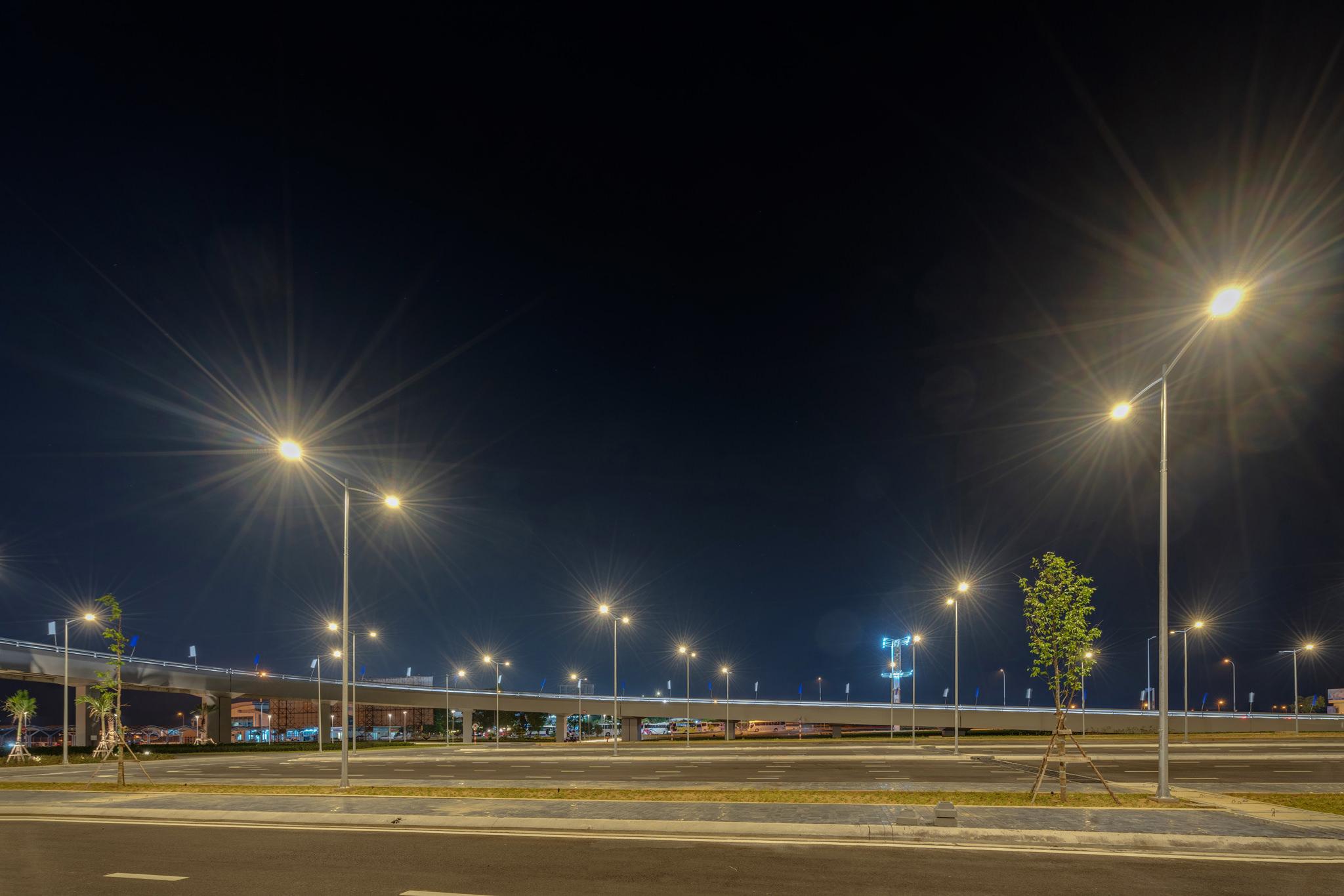 20180626 - Cam Ranh Airport - Architecture - 0400.jpg