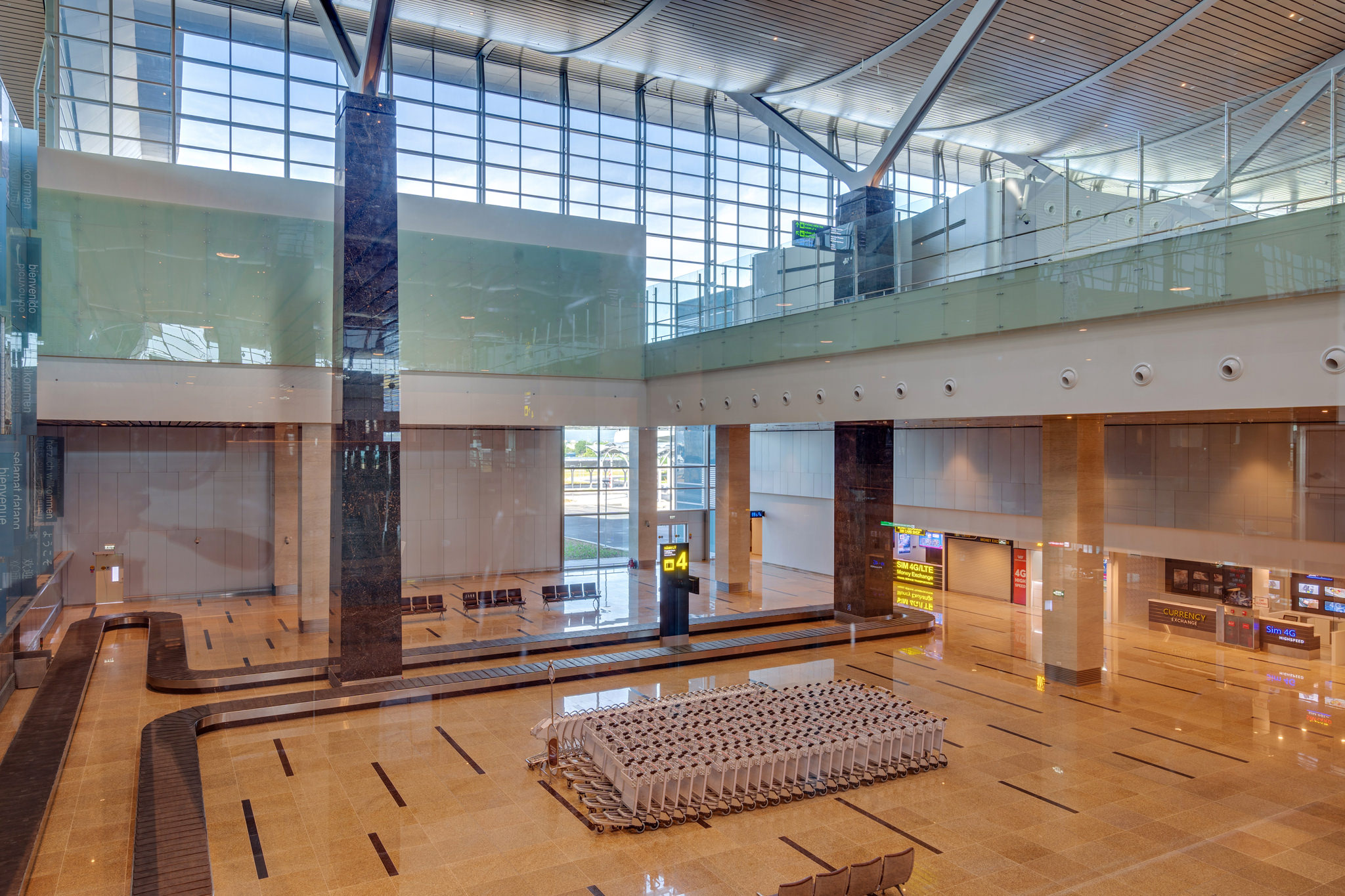 20180626 - Cam Ranh Airport - Architecture - 0154.jpg
