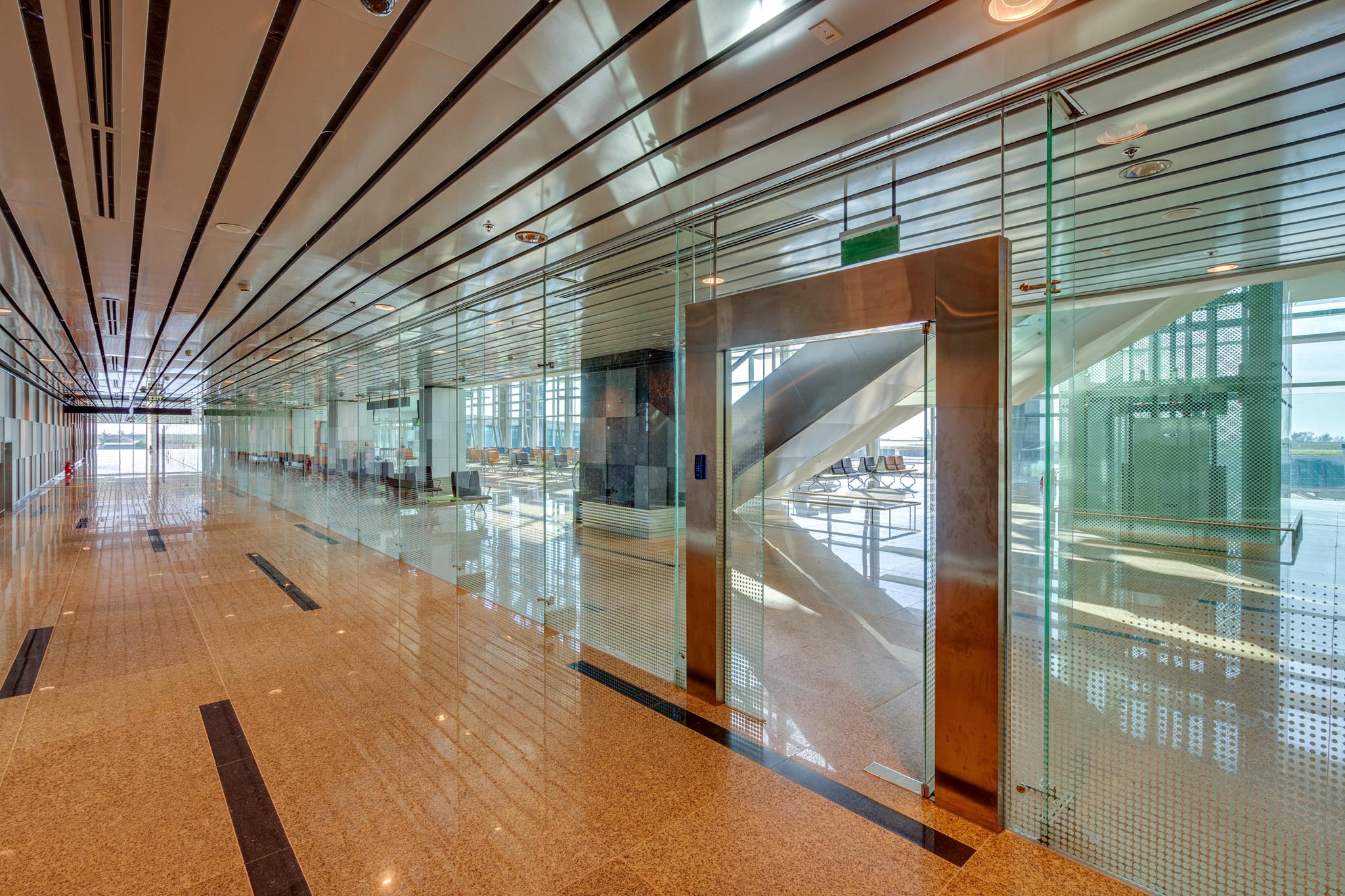 20180626 - Cam Ranh Airport - Architecture - 0169.jpg