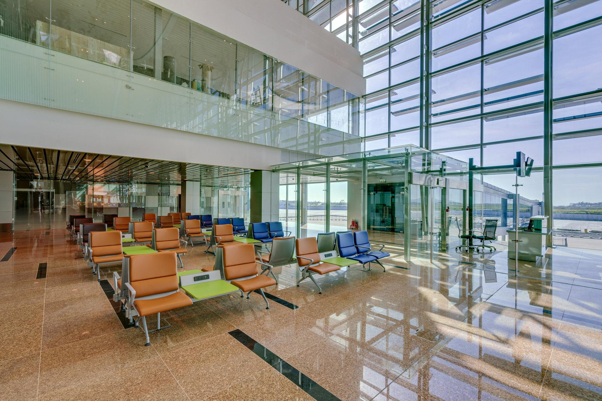 20180626 - Cam Ranh Airport - Architecture - 0194.jpg