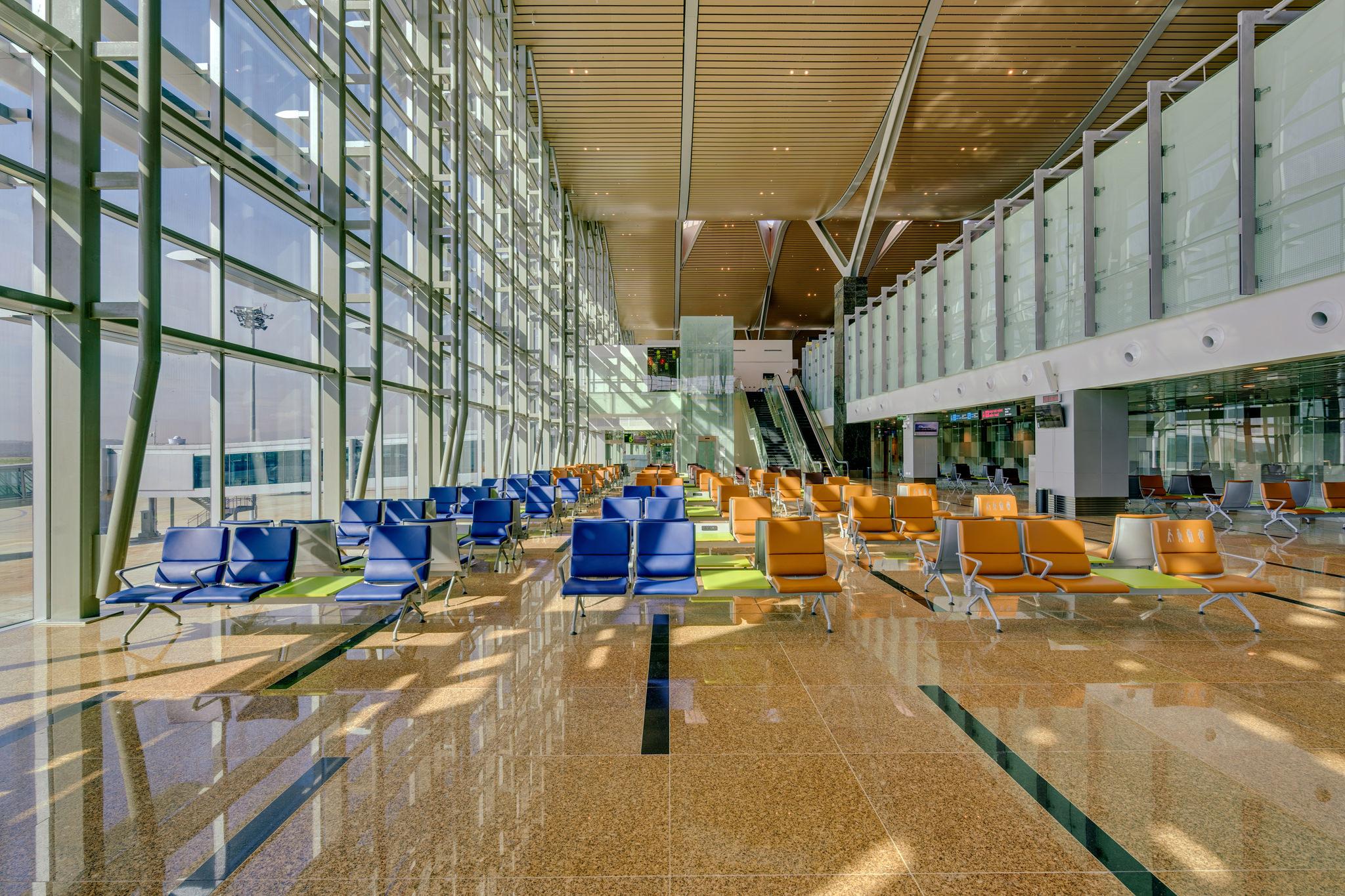 20180626 - Cam Ranh Airport - Architecture - 0199.jpg