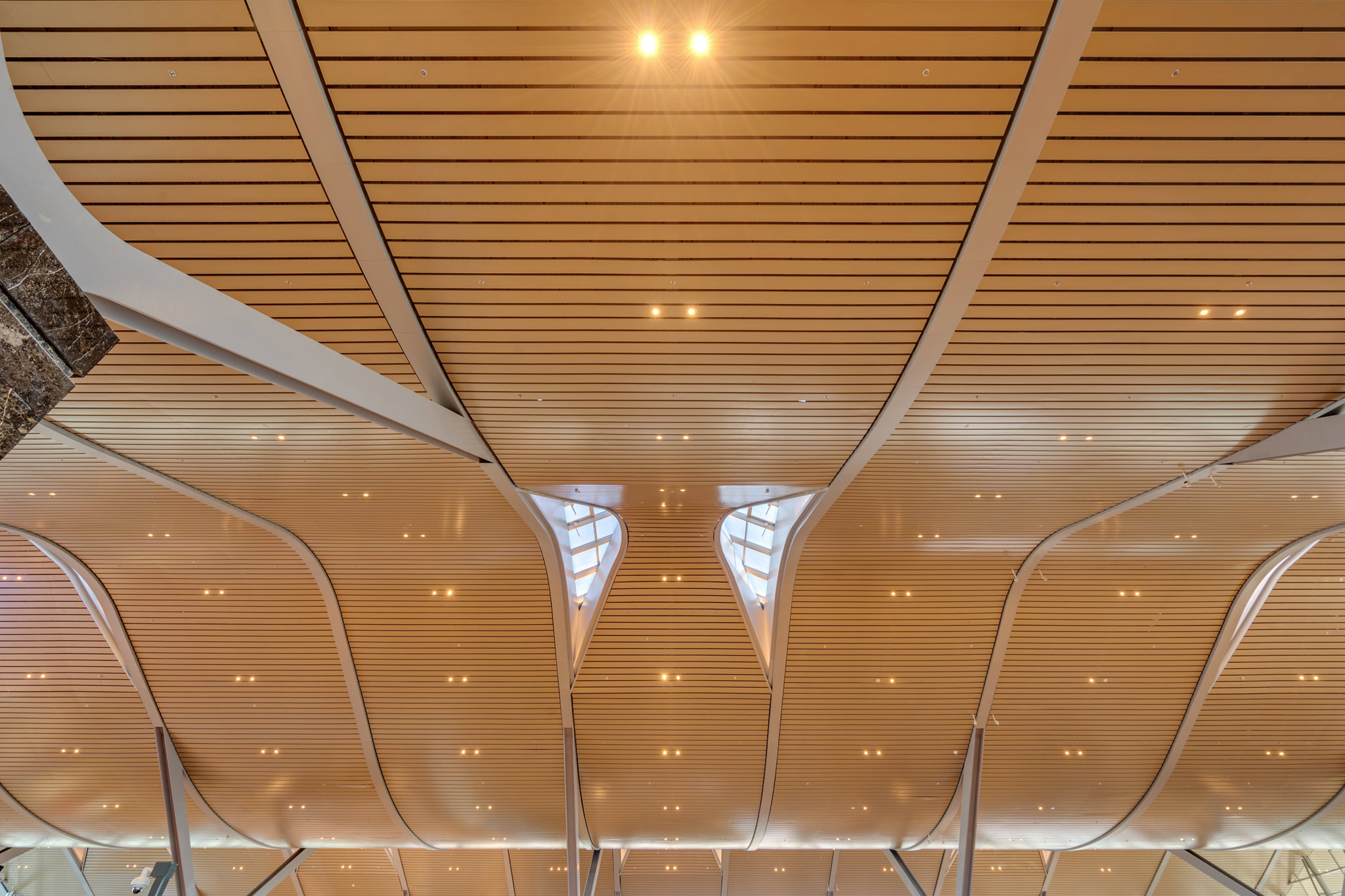 20180626 - Cam Ranh Airport - Architecture - 0330.jpg