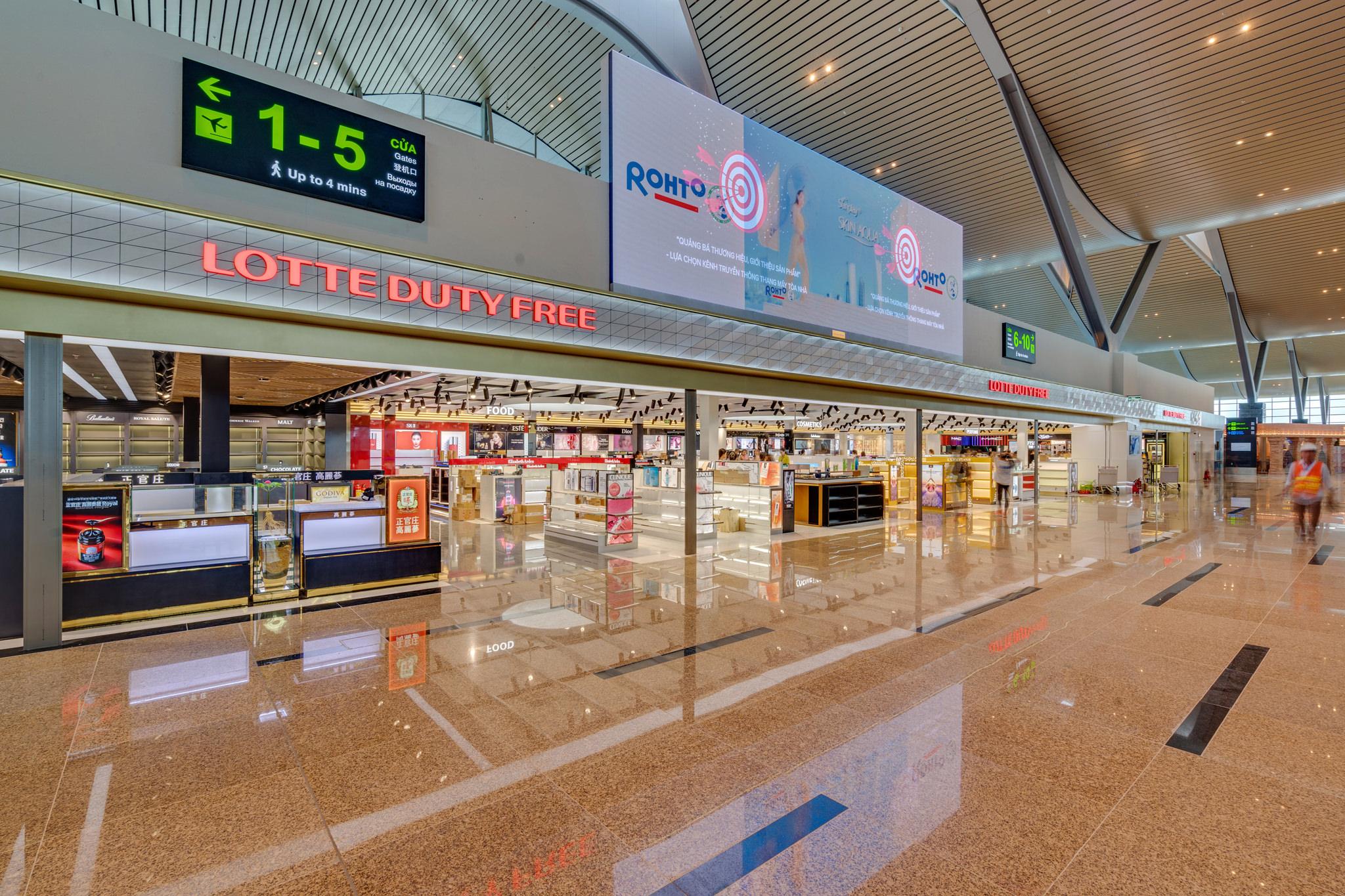 20180626 - Cam Ranh Airport - Architecture - 0338.jpg