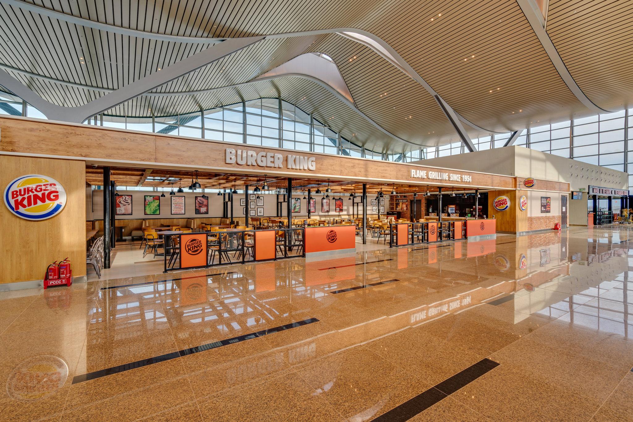 20180626 - Cam Ranh Airport - Architecture - 0340.jpg