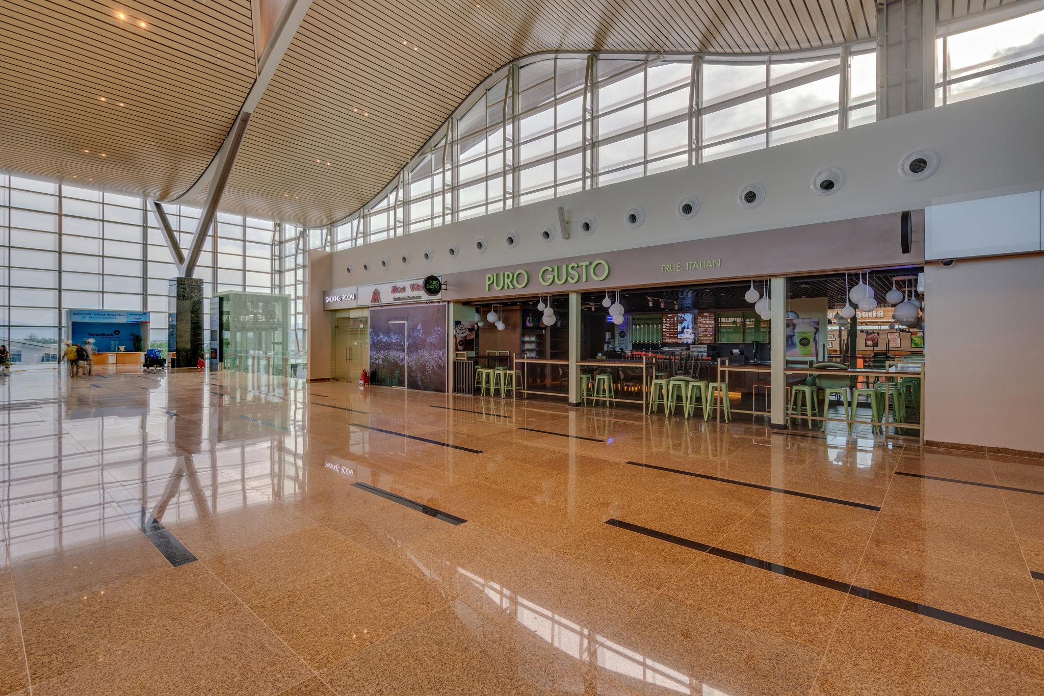 20180626 - Cam Ranh Airport - Architecture - 0343.jpg