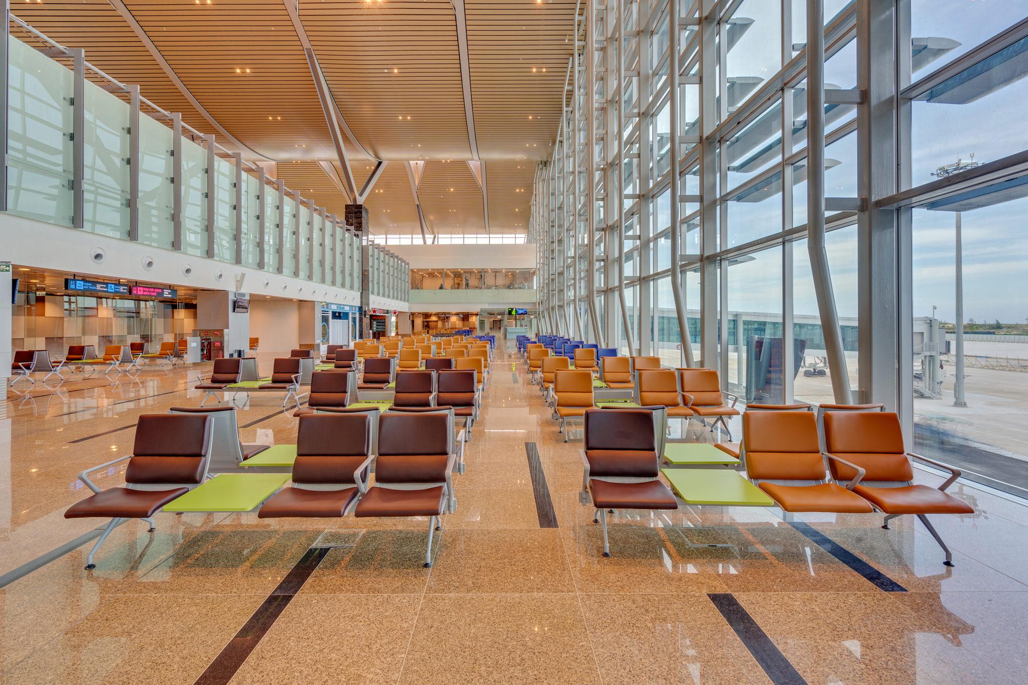 20180626 - Cam Ranh Airport - Architecture - 0354.jpg