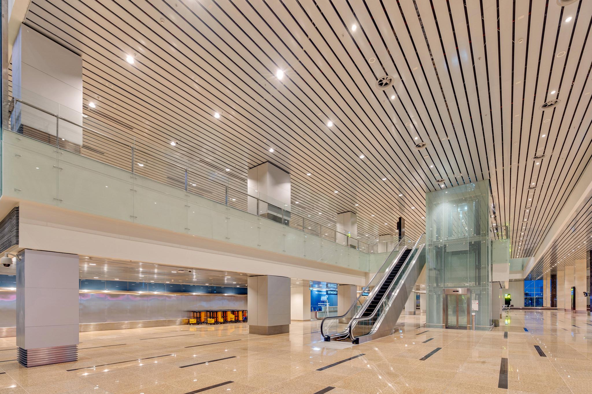 20180626 - Cam Ranh Airport - Architecture - 0408.jpg