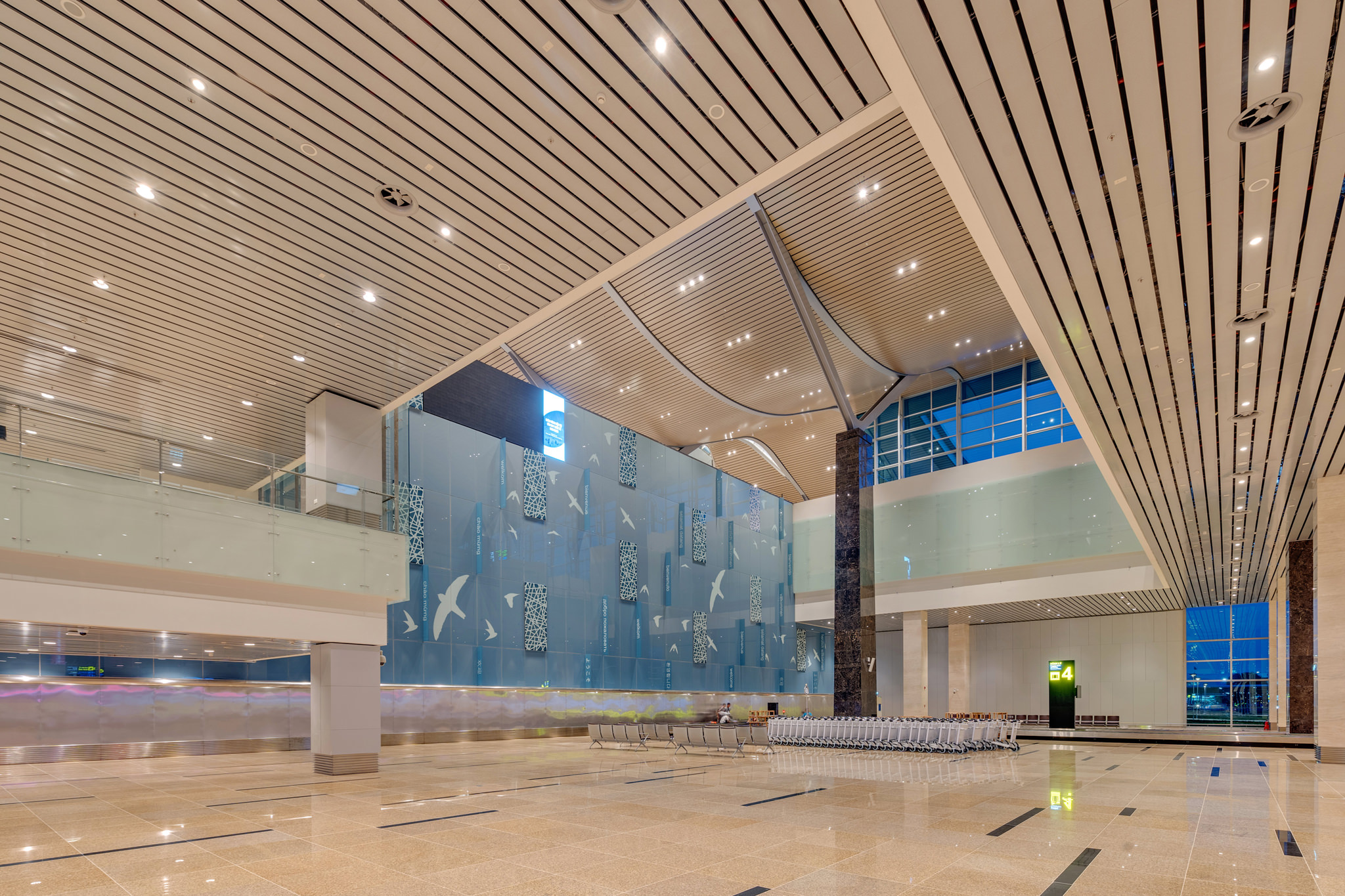 20180626 - Cam Ranh Airport - Architecture - 0411.jpg