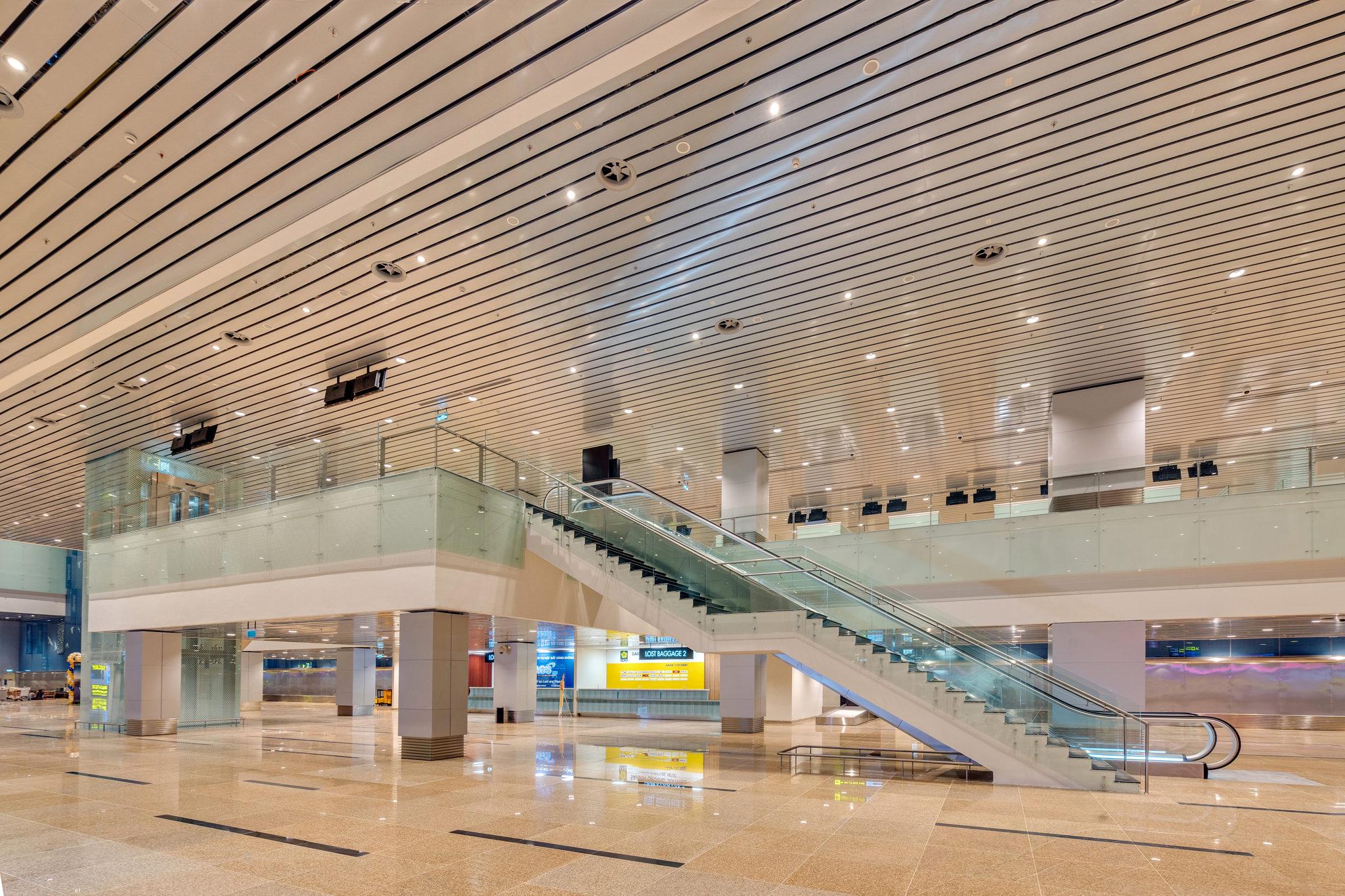 20180626 - Cam Ranh Airport - Architecture - 0413.jpg