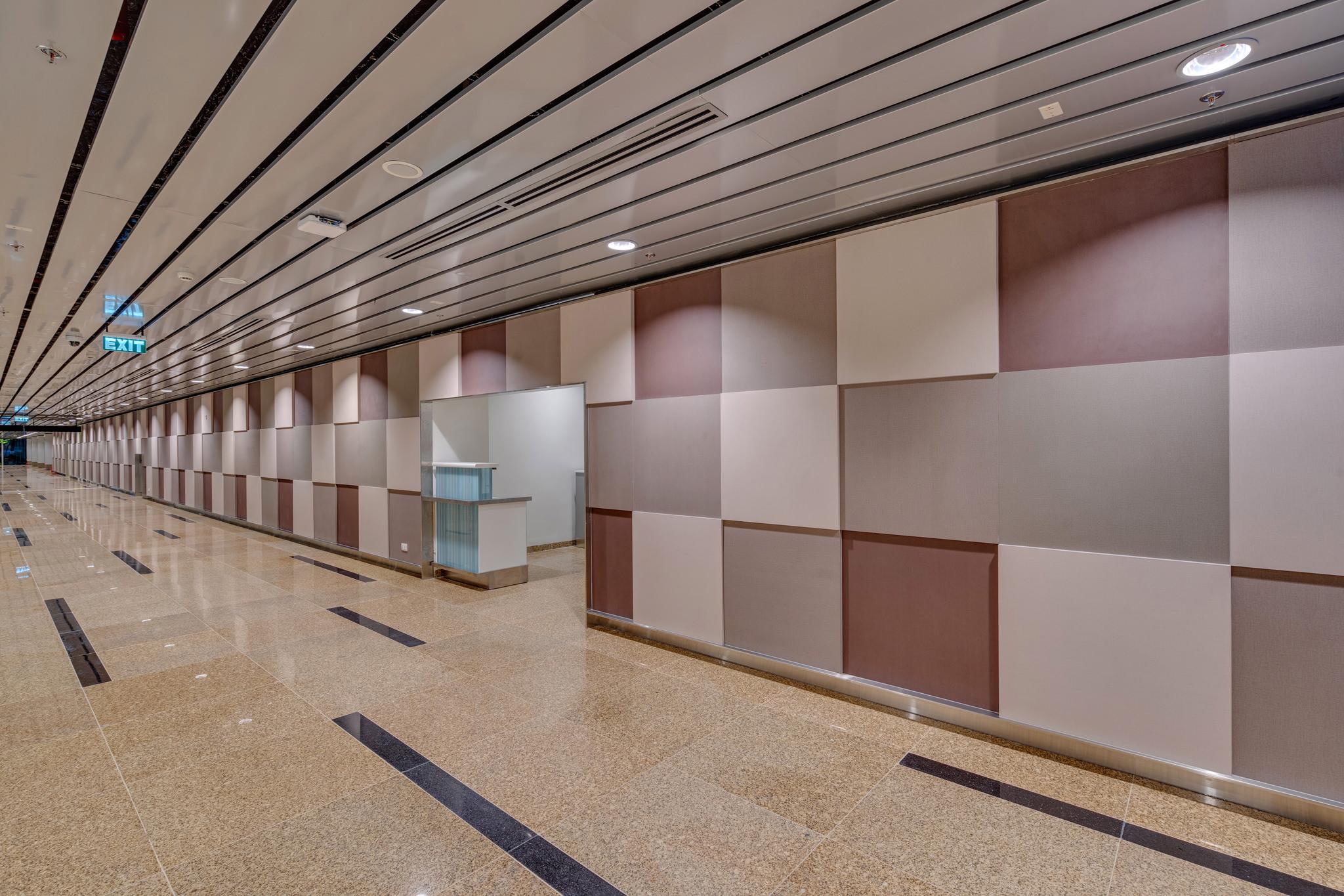 20180626 - Cam Ranh Airport - Architecture - 0418.jpg