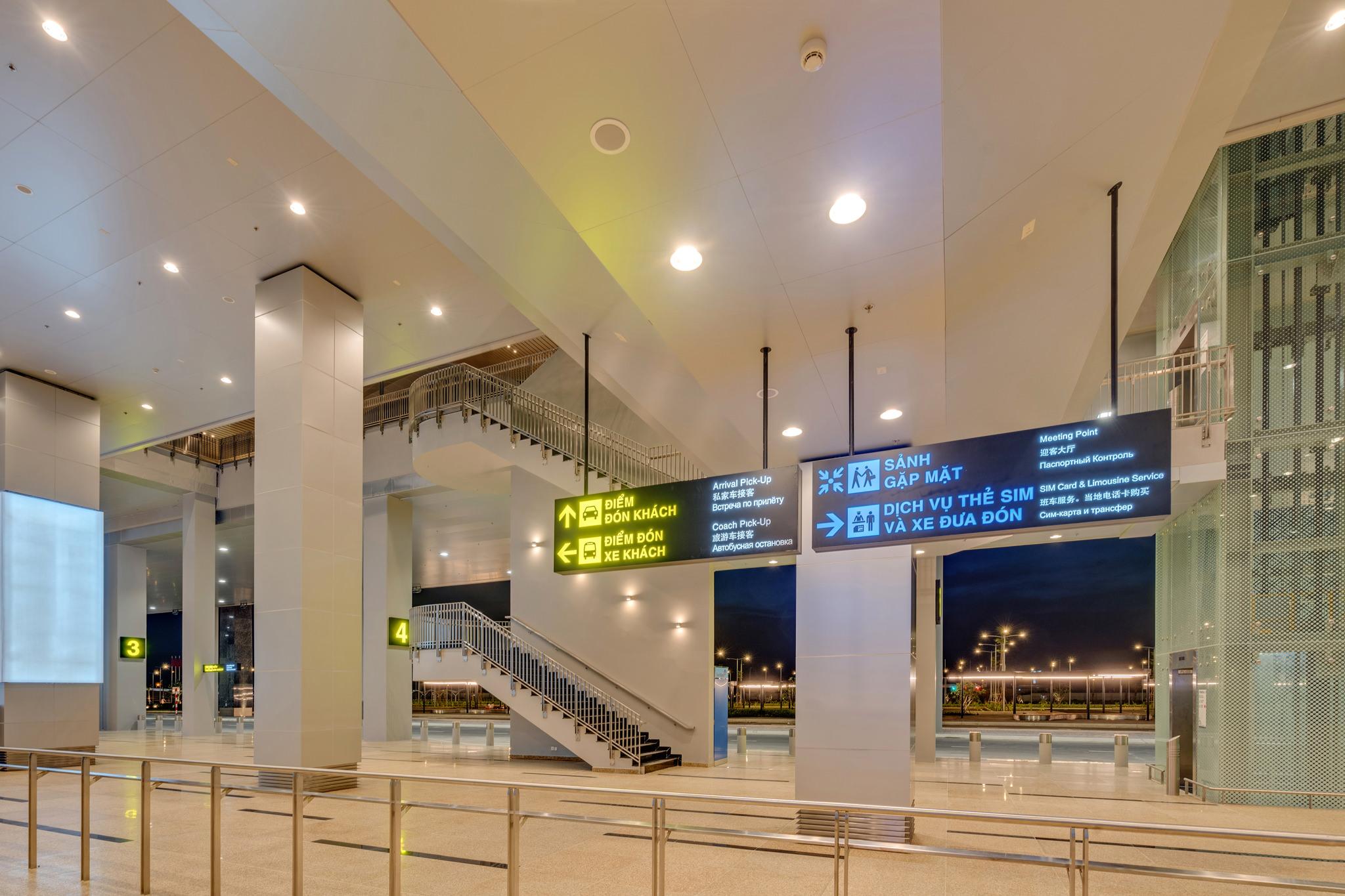 20180626 - Cam Ranh Airport - Architecture - 0422.jpg