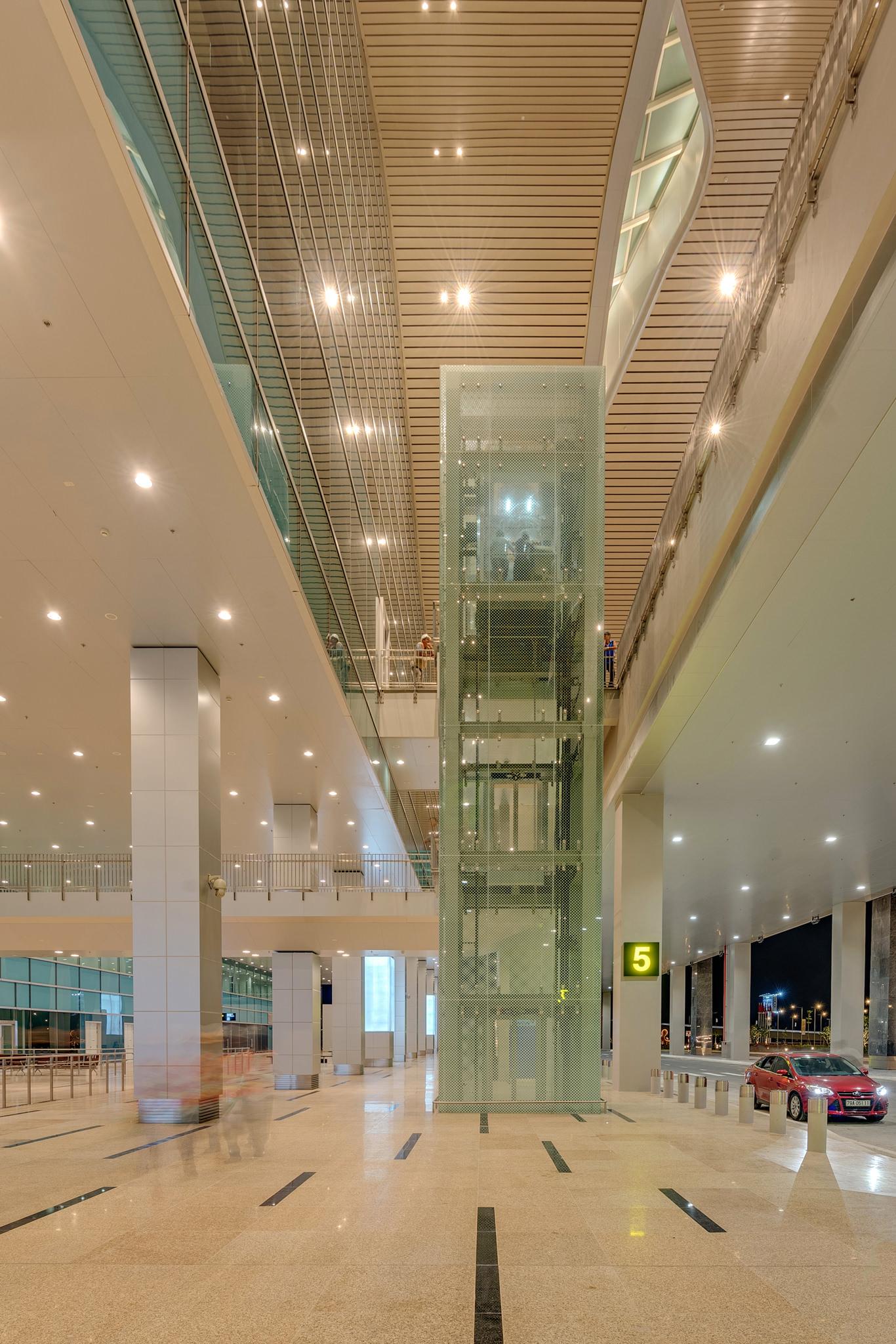 20180626 - Cam Ranh Airport - Architecture - 0429.jpg