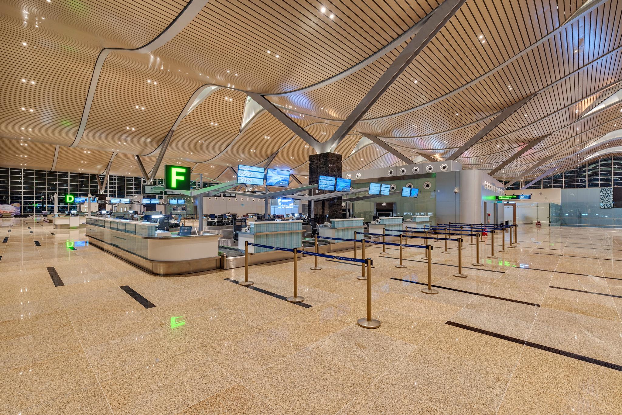 20180626 - Cam Ranh Airport - Architecture - 0438.jpg