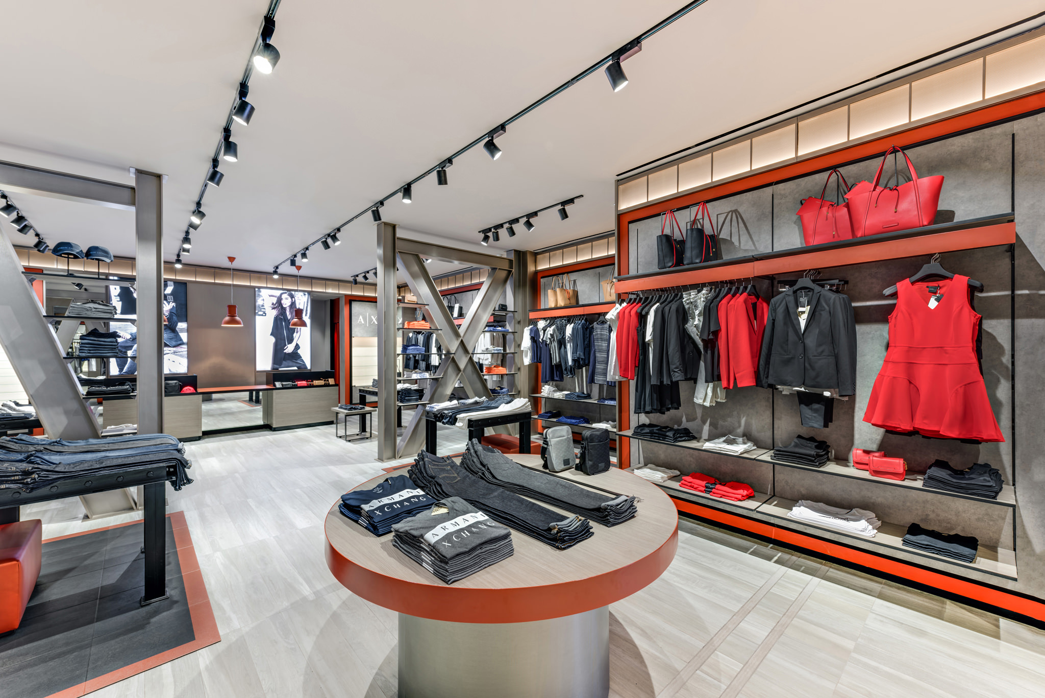20160801 - Armani Exchange - HCM - Commercial - Interior - Store - Retouch 0008.jpg