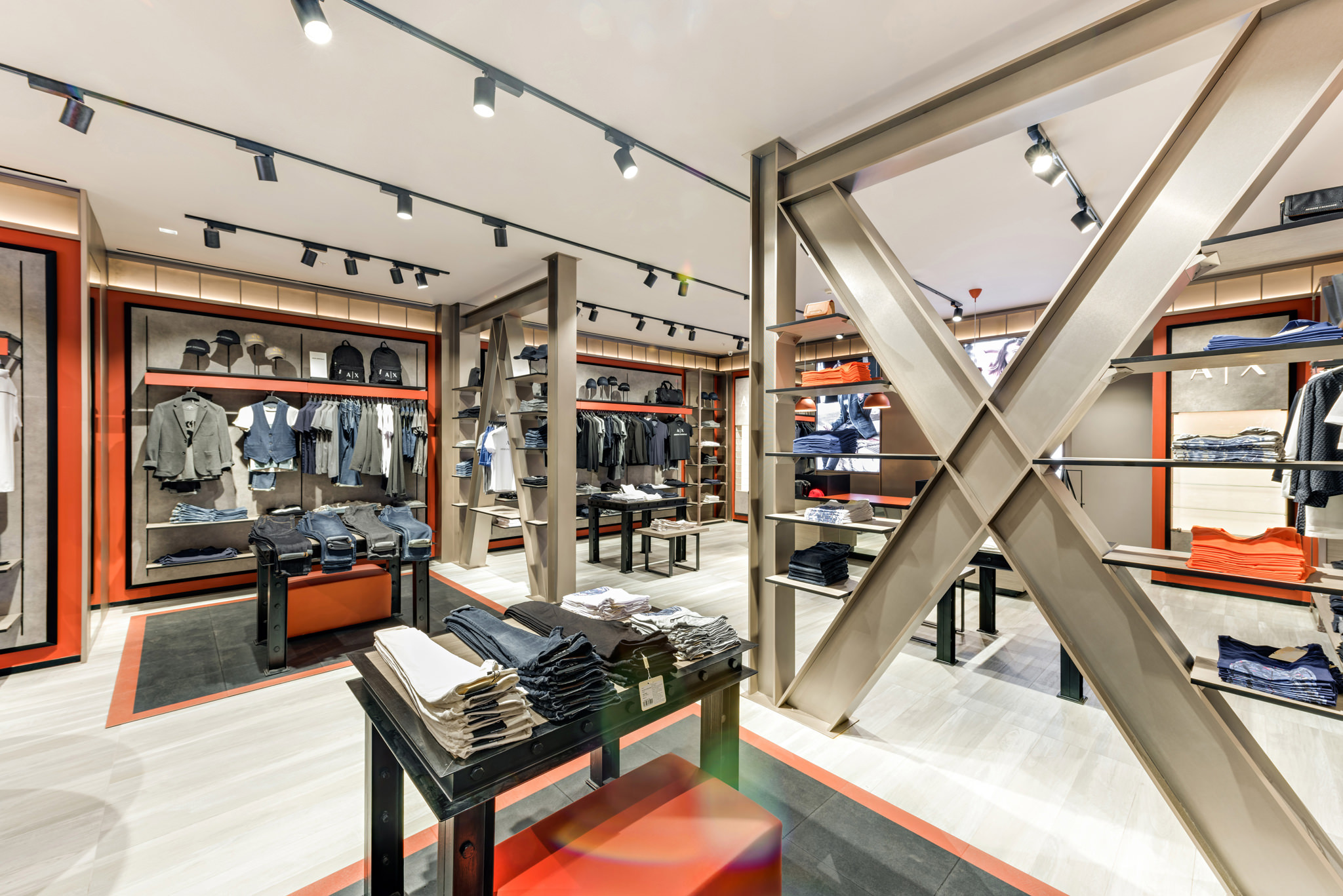20160801 - Armani Exchange - HCM - Commercial - Interior - Store - Retouch 0009.jpg
