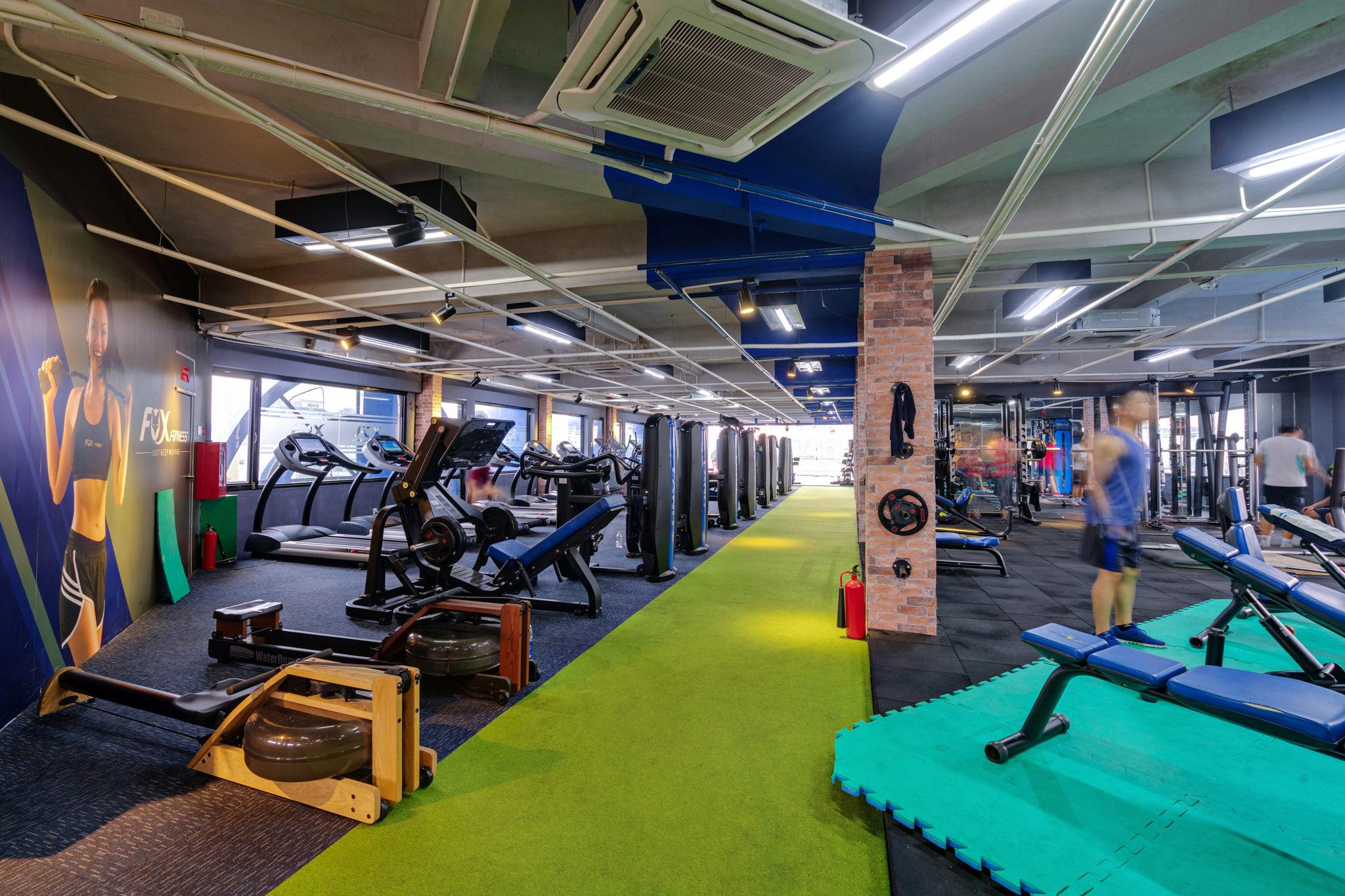 20180504 - Fox fitness - Interior - 05.jpg