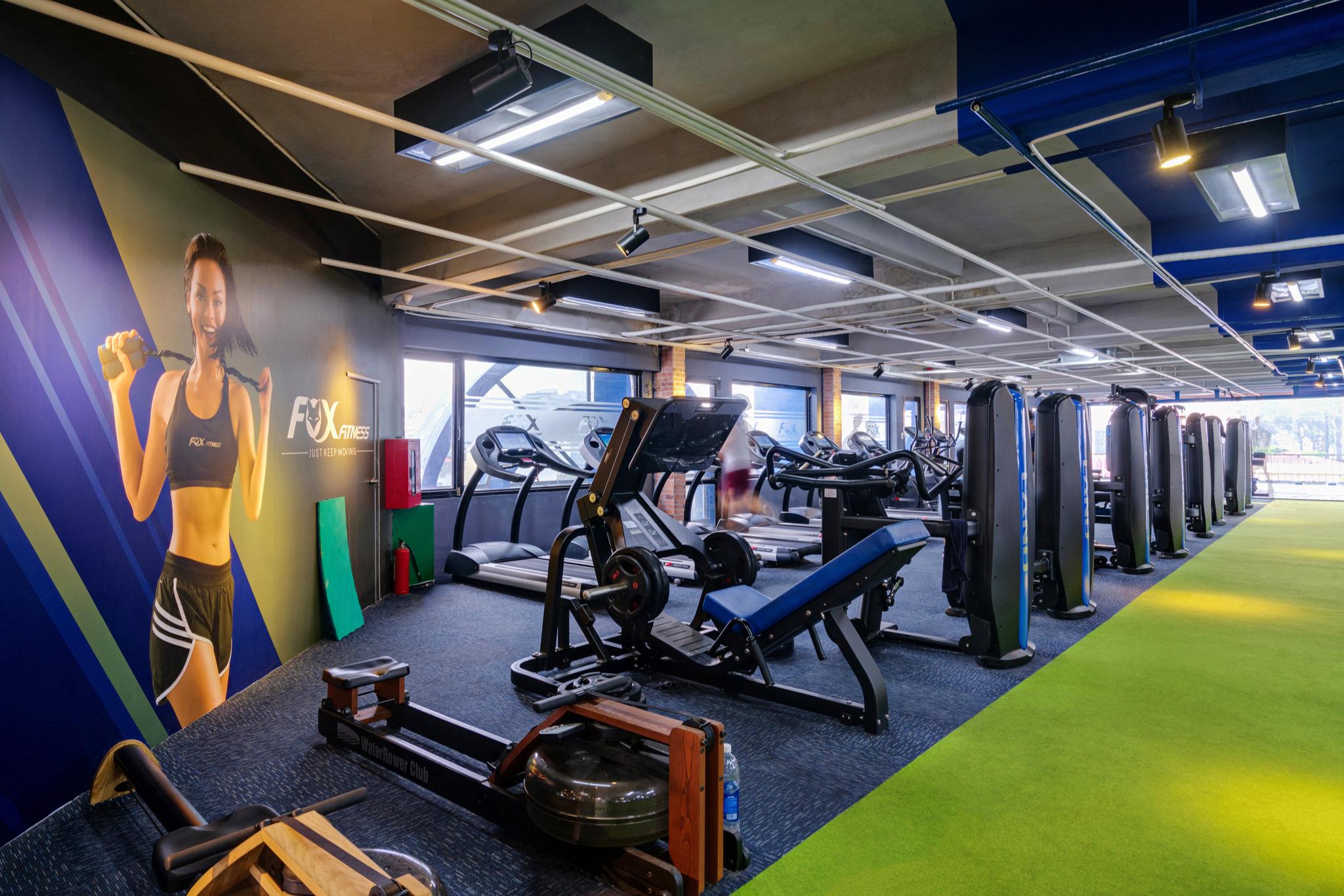 20180504 - Fox fitness - Interior - 06.jpg