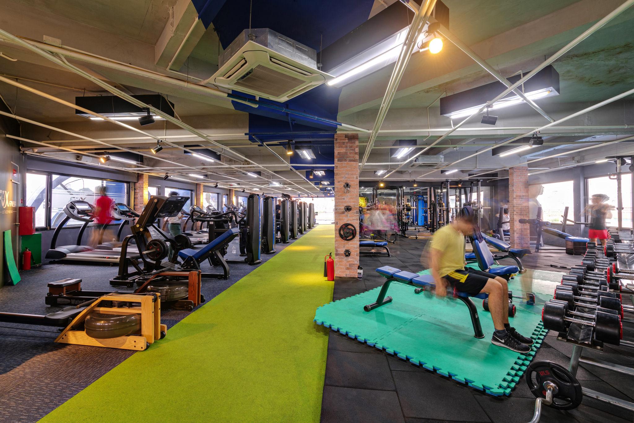 20180504 - Fox fitness - Interior - 07.jpg
