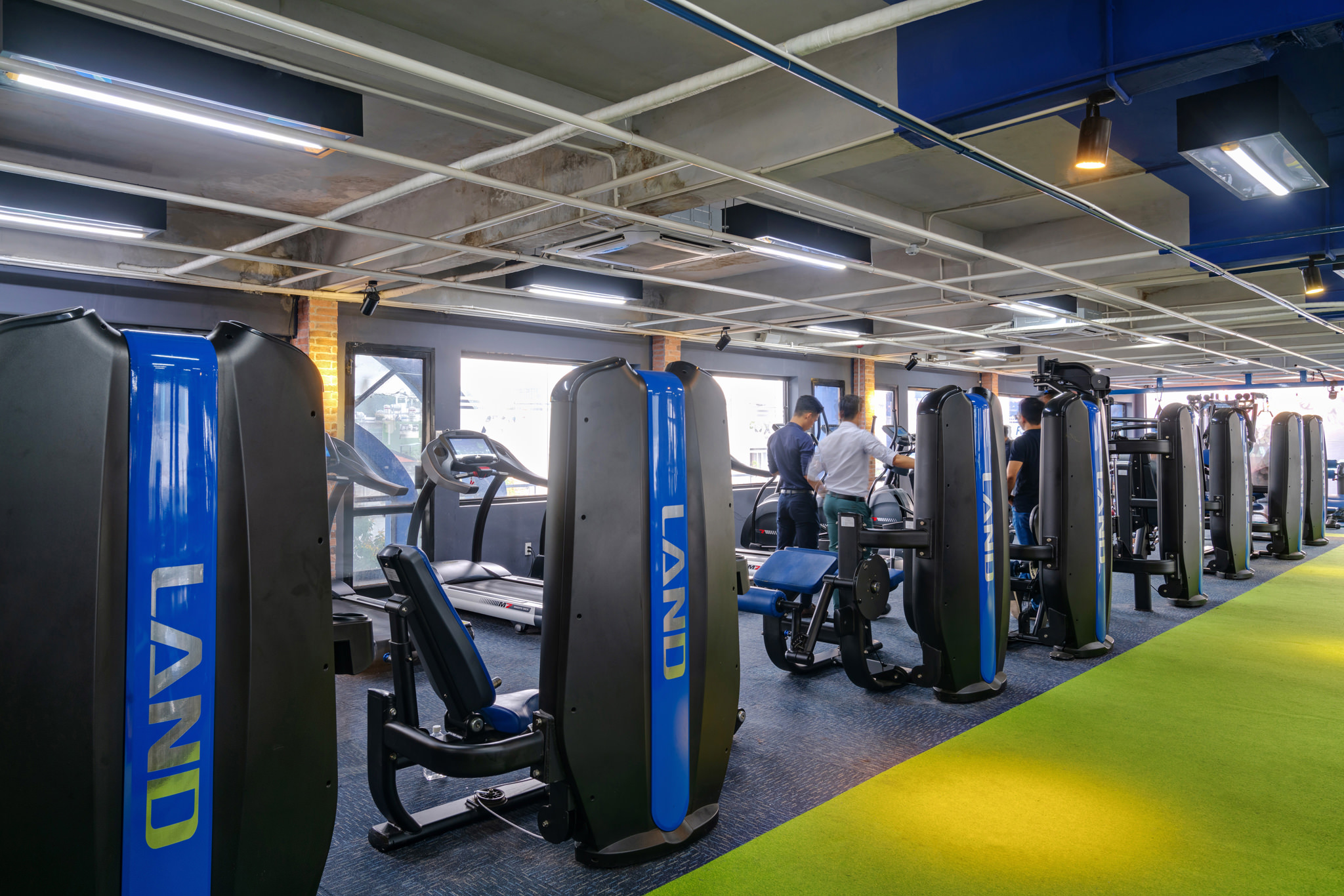 20180504 - Fox fitness - Interior - 08.jpg