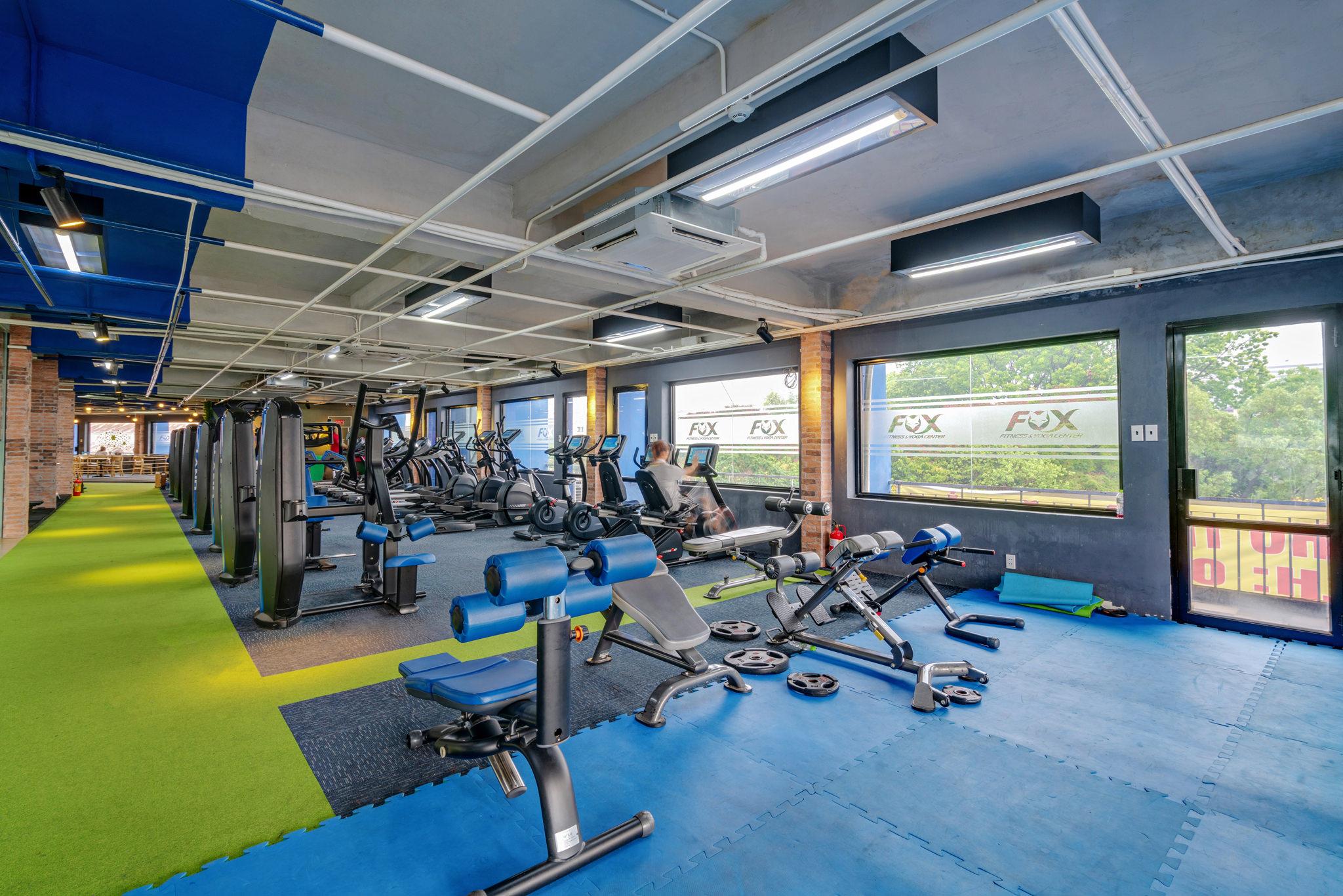 20180504 - Fox fitness - Interior - 13.jpg
