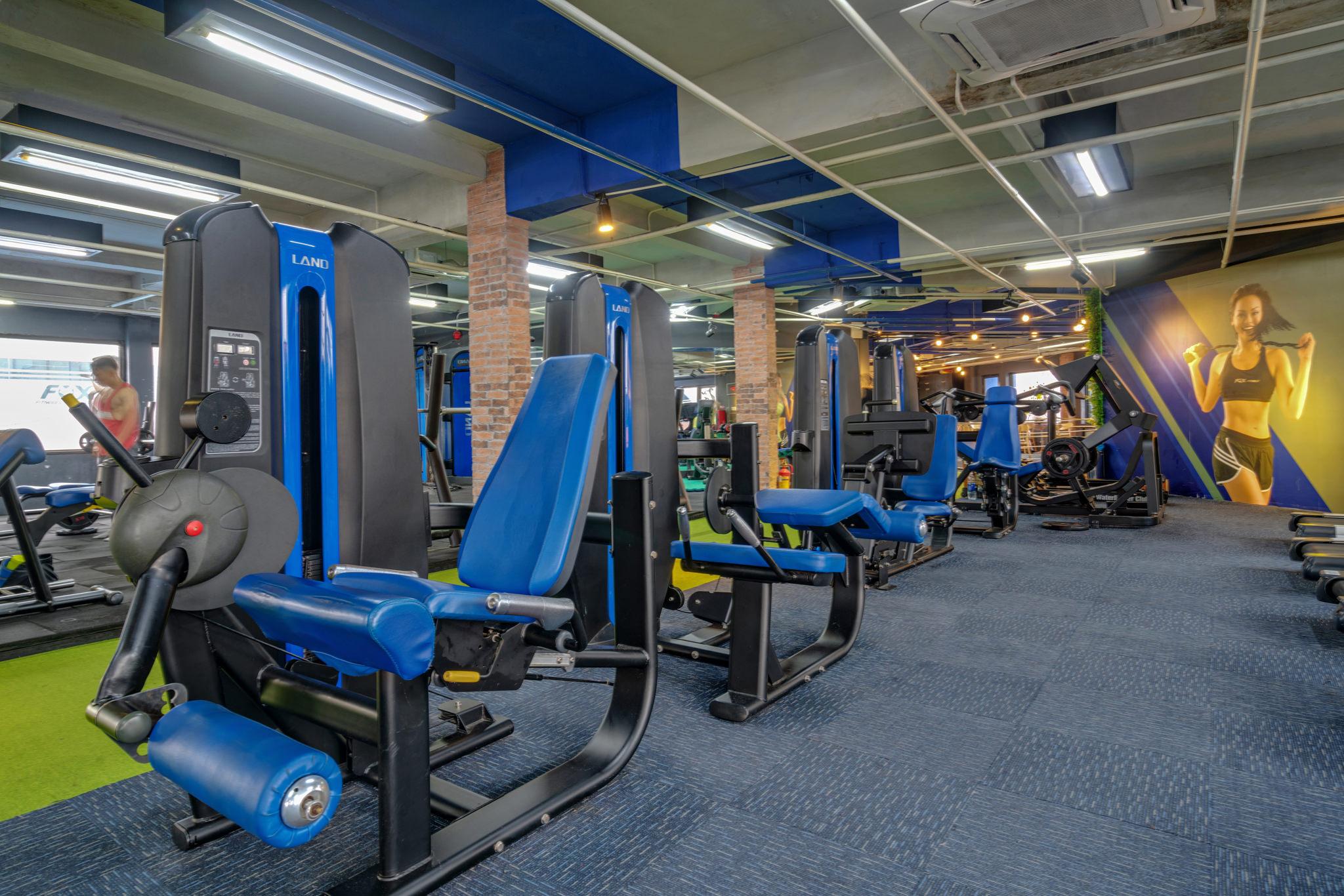 20180504 - Fox fitness - Interior - 20.jpg