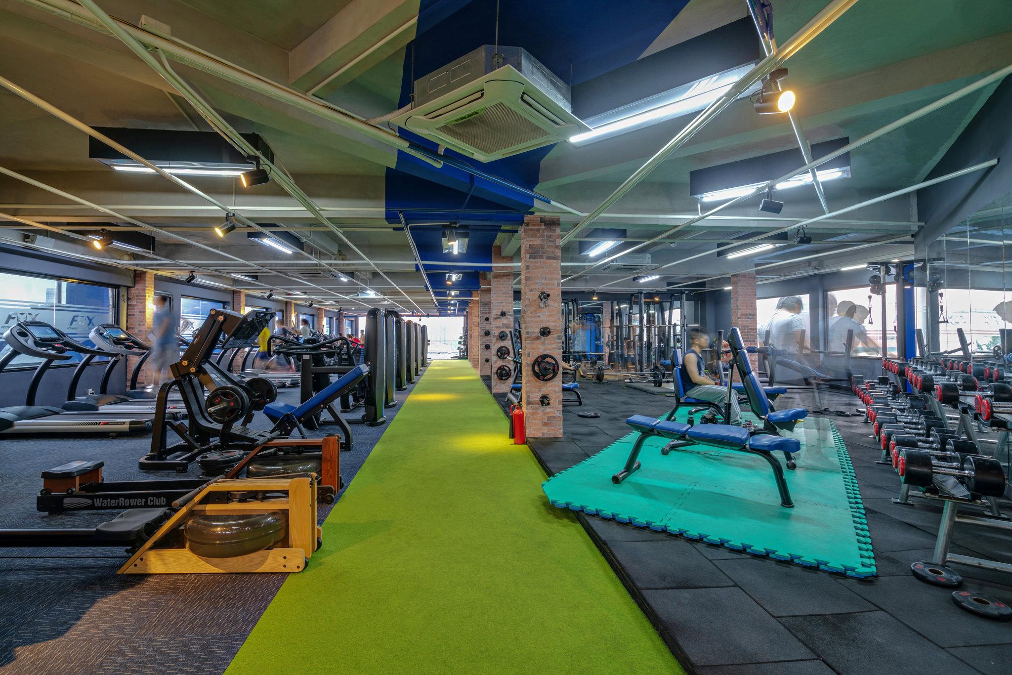 20180504 - Fox fitness - Interior - 25.jpg