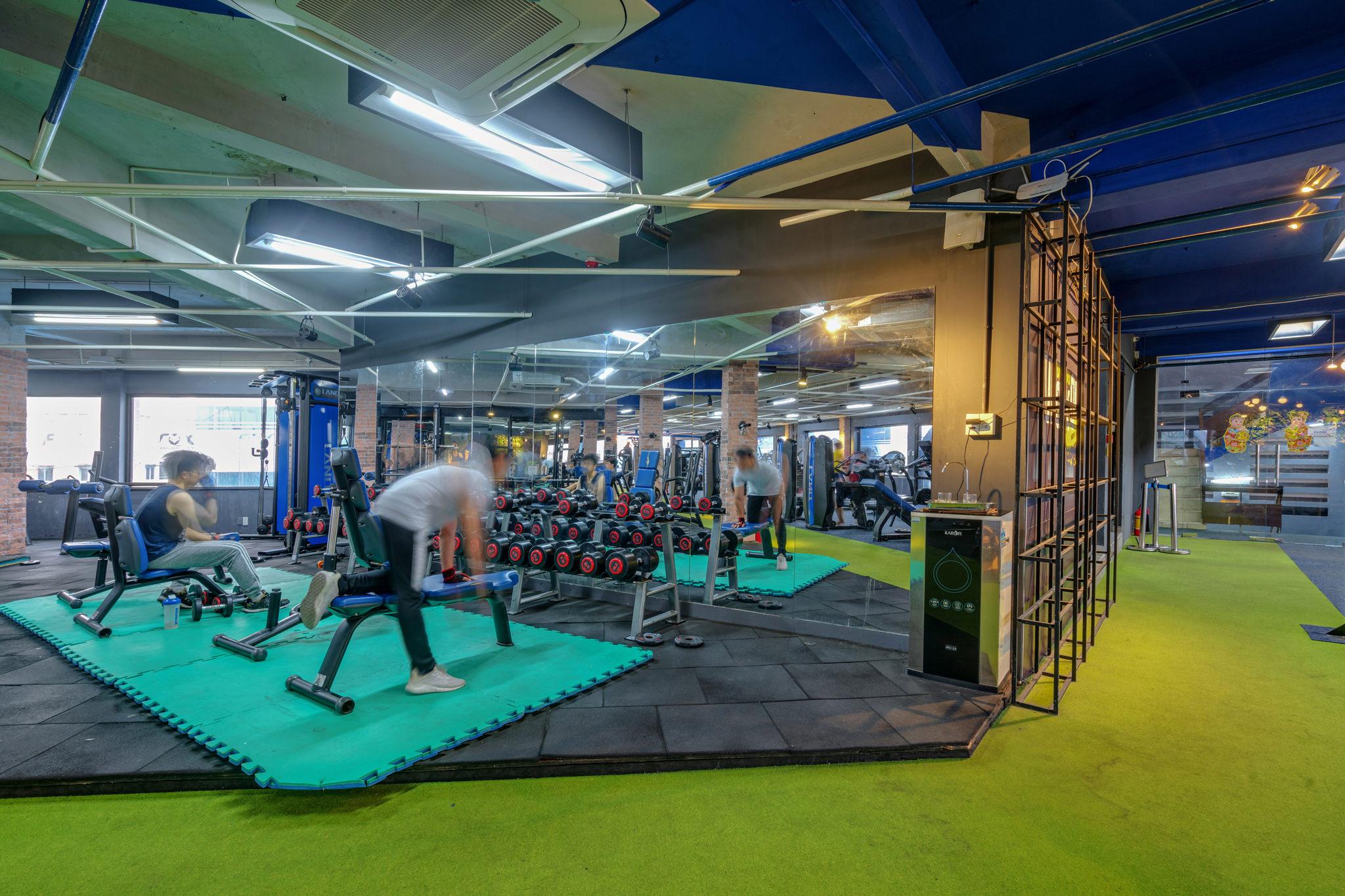 20180504 - Fox fitness - Interior - 26.jpg