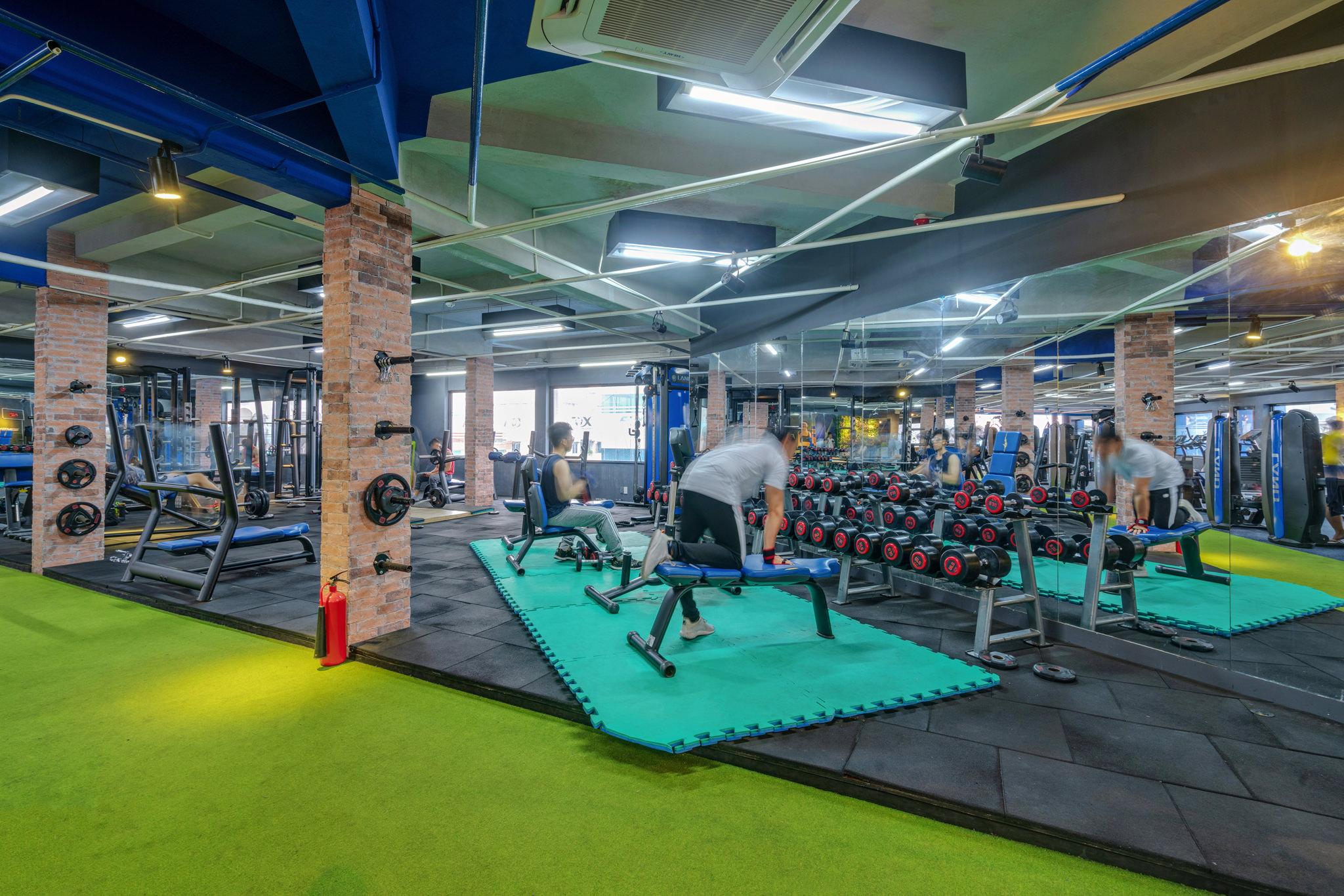 20180504 - Fox fitness - Interior - 27.jpg