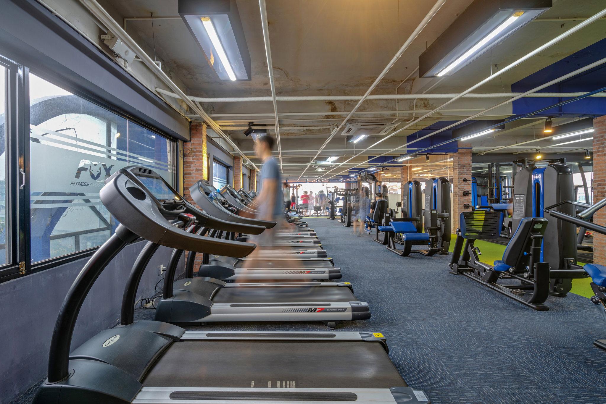 20180504 - Fox fitness - Interior - 29.jpg