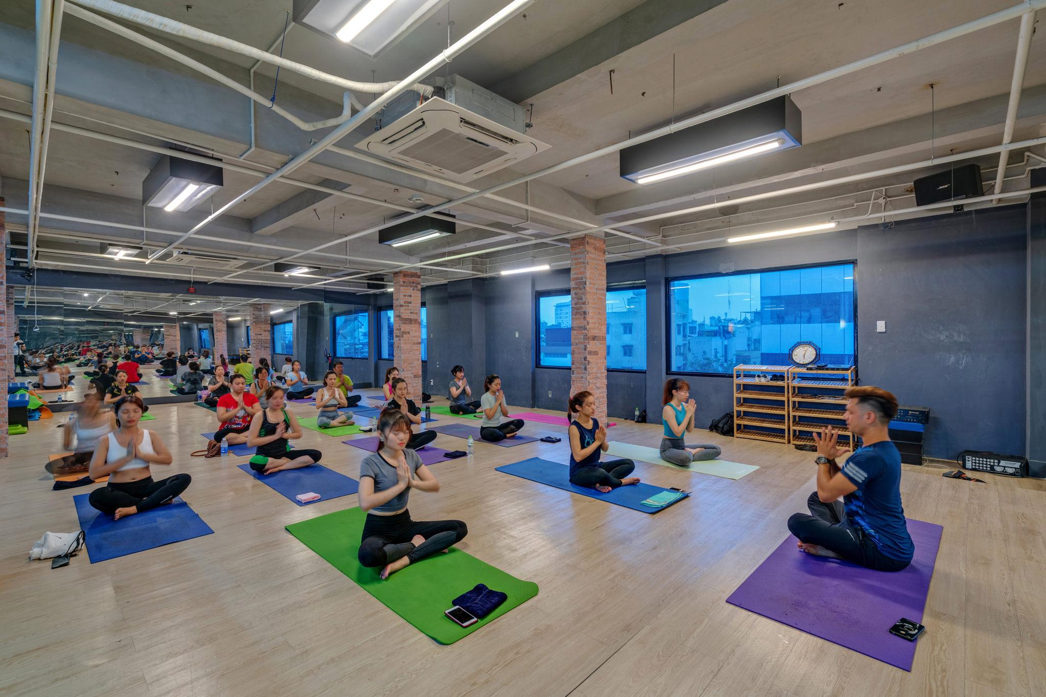 20180504 - Fox fitness - Interior - 30.jpg