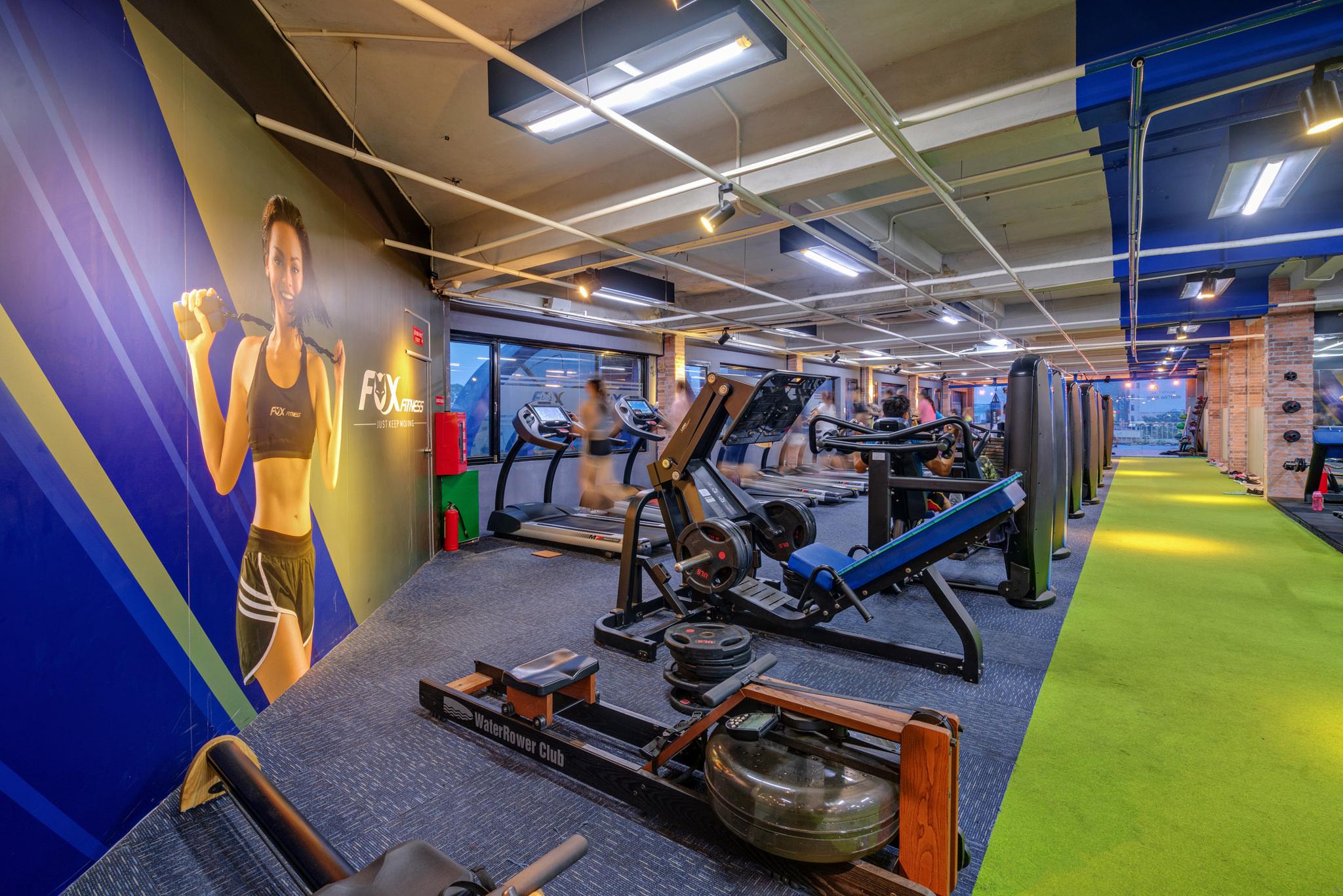 20180504 - Fox fitness - Interior - 34.jpg