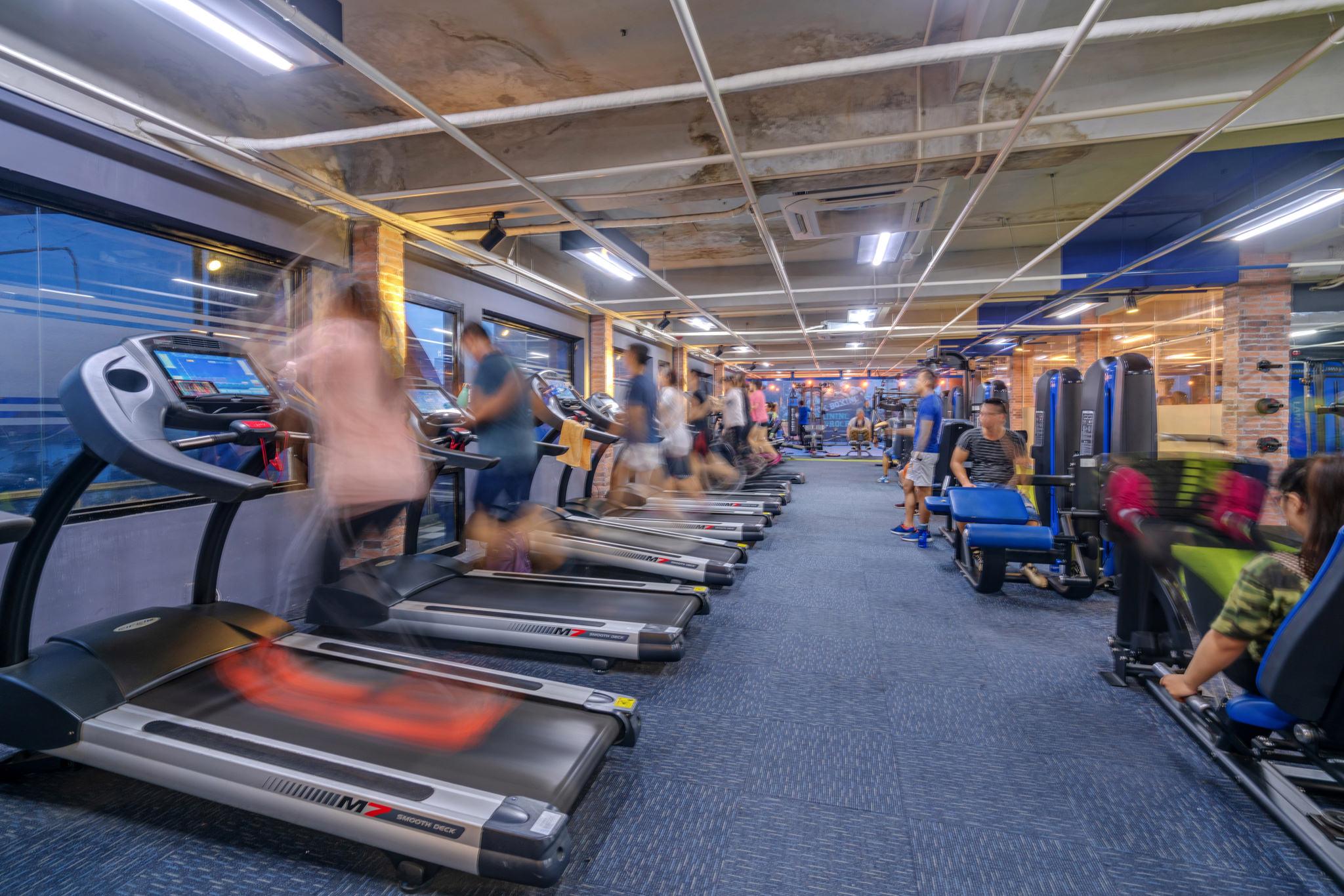 20180504 - Fox fitness - Interior - 35.jpg