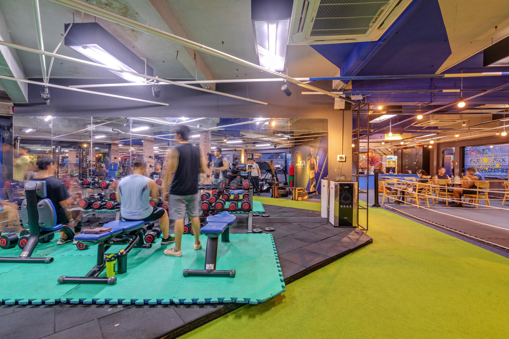 20180504 - Fox fitness - Interior - 36.jpg