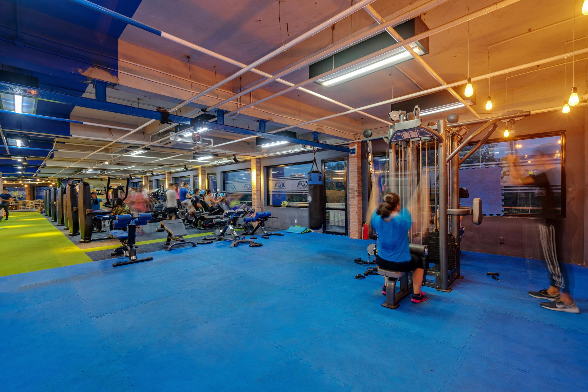 20180504 - Fox fitness - Interior - 39.jpg