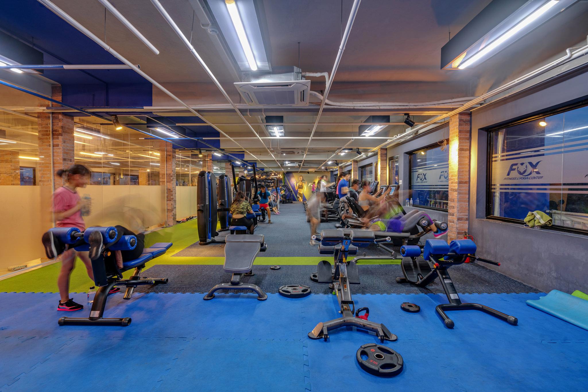 20180504 - Fox fitness - Interior - 40.jpg