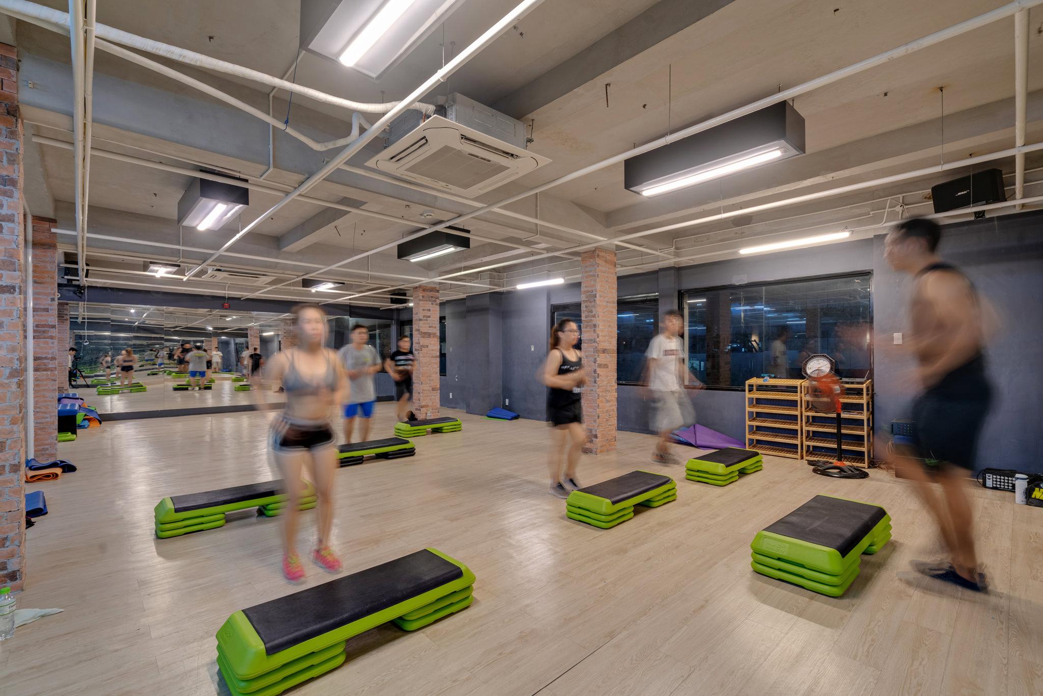 20180504 - Fox fitness - Interior - 41.jpg