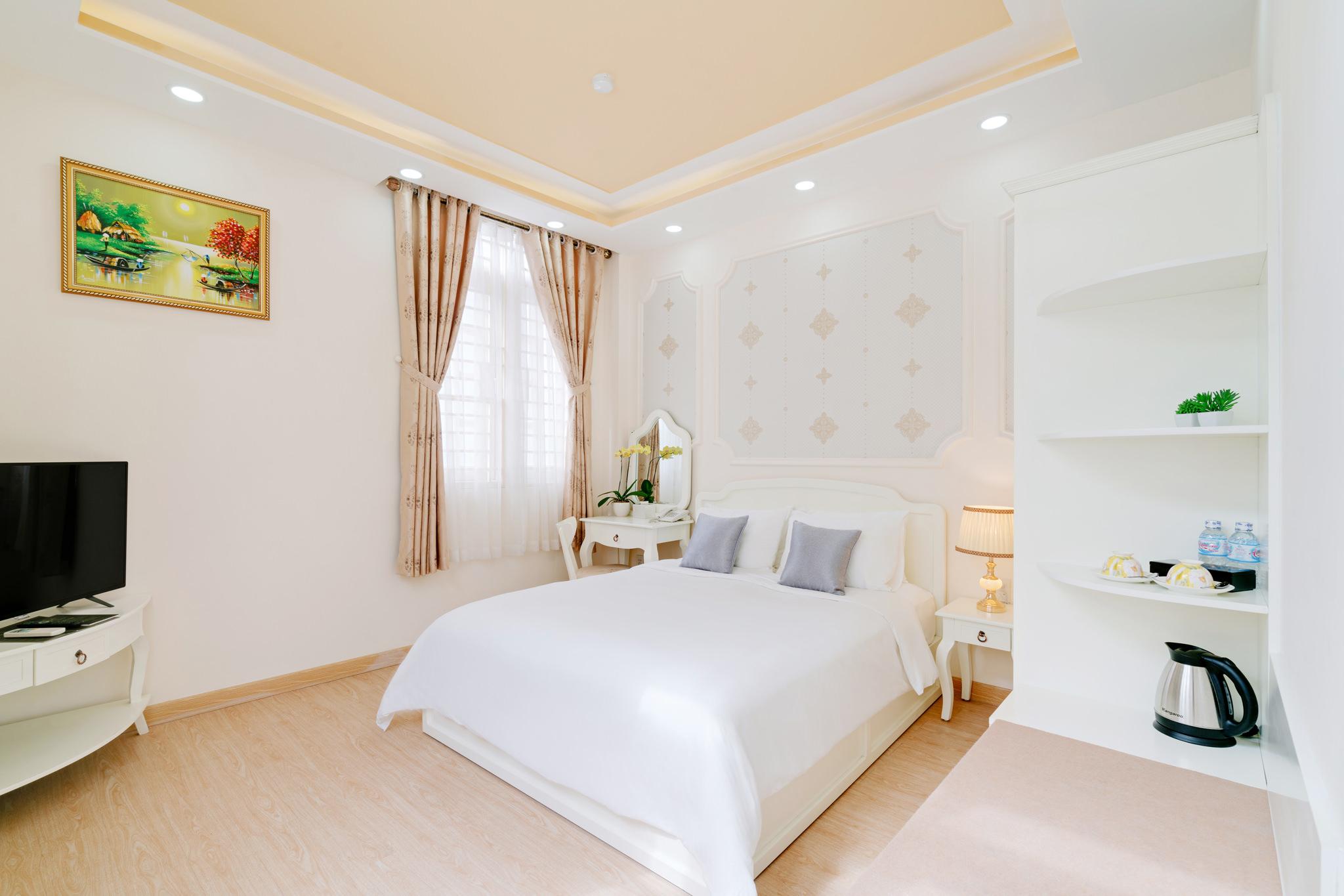 20180529 - Chez Mimosa - Interior - Hotel - 001.jpg