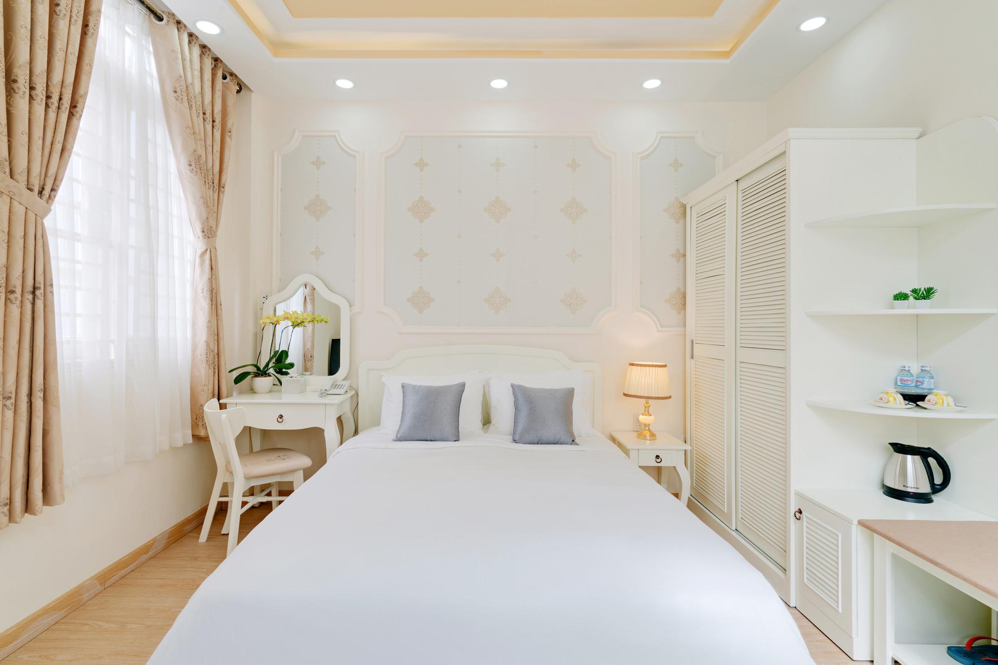 20180529 - Chez Mimosa - Interior - Hotel - 003.jpg