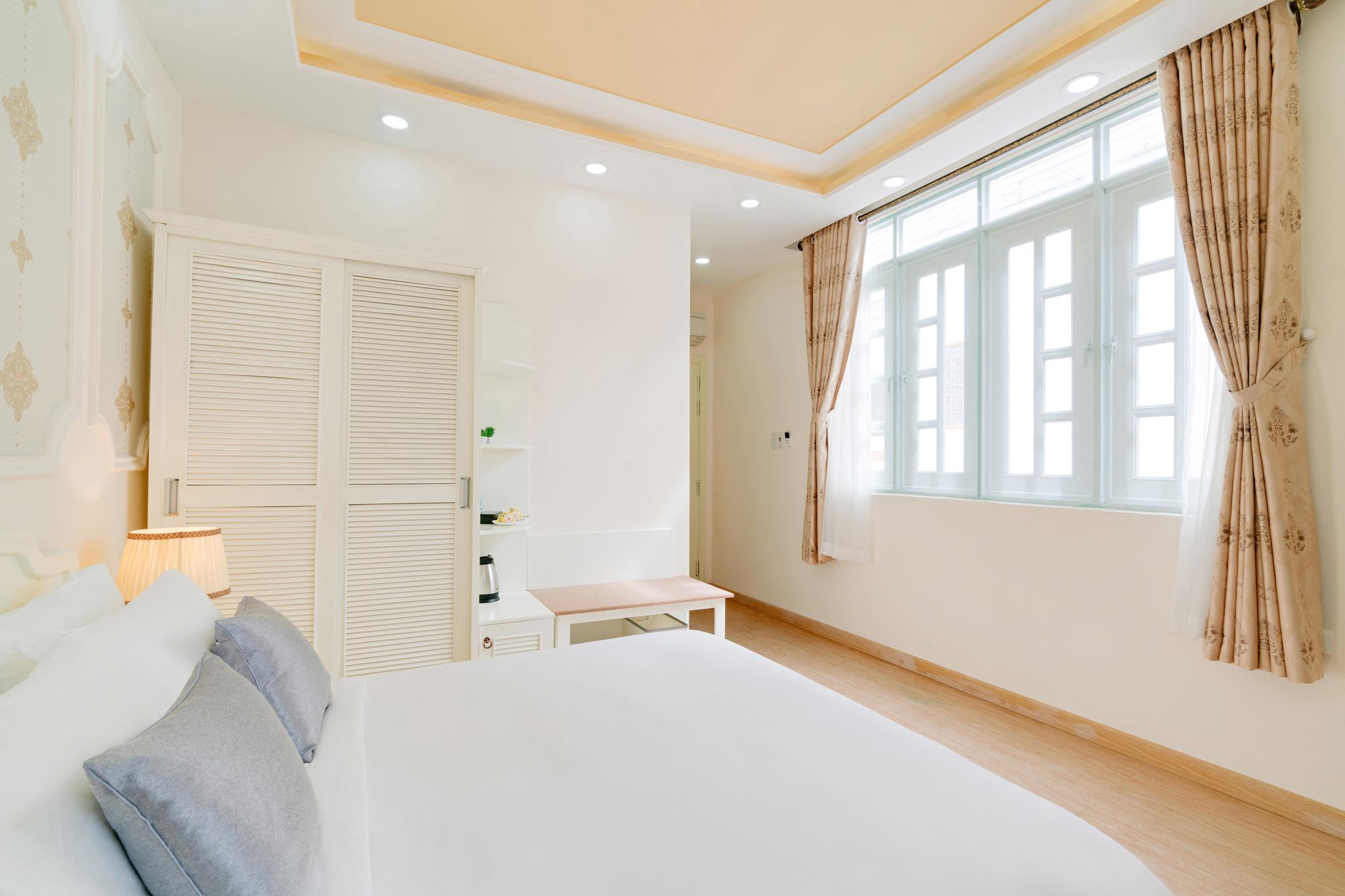 20180529 - Chez Mimosa - Interior - Hotel - 005.jpg