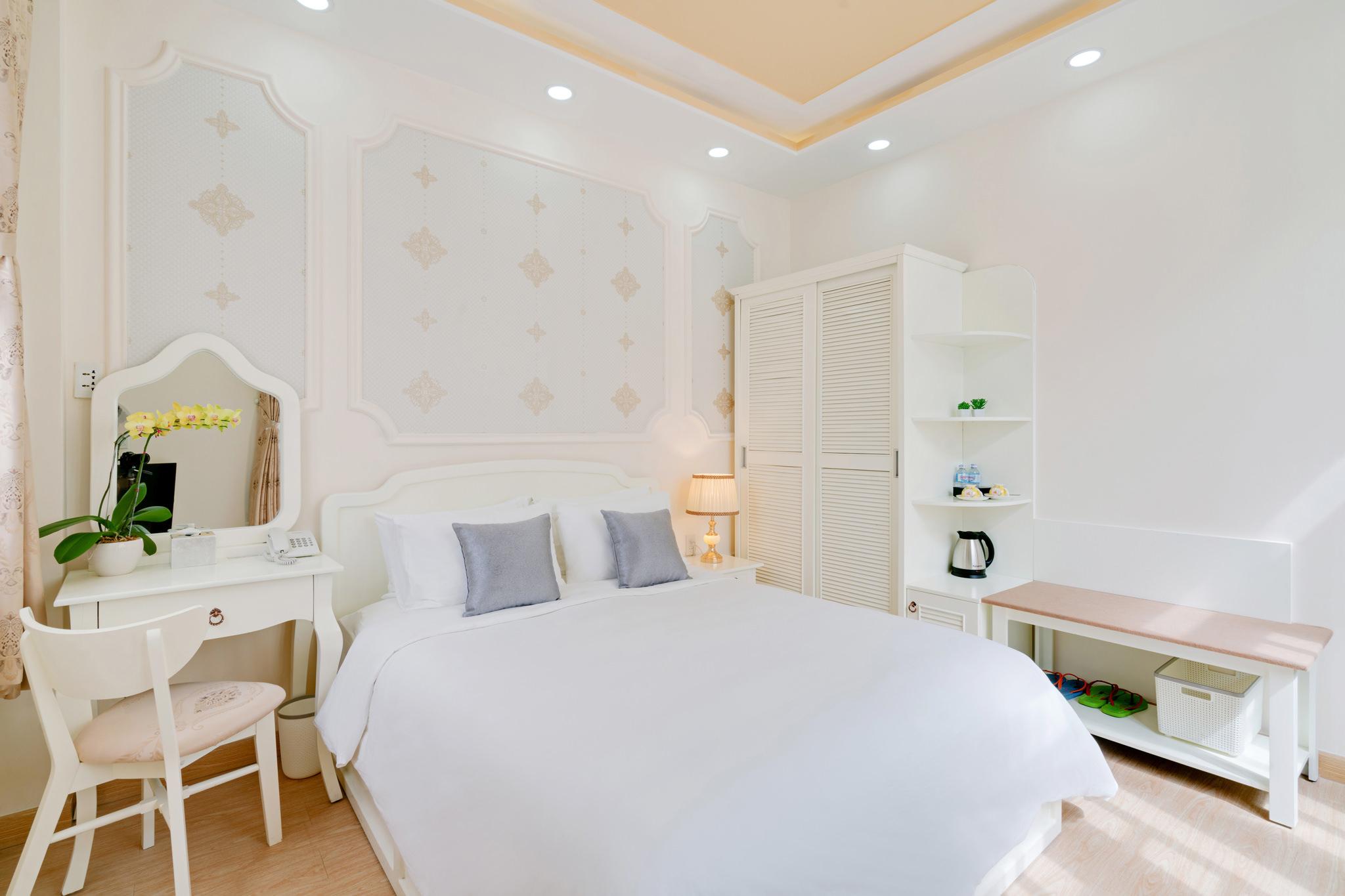 20180529 - Chez Mimosa - Interior - Hotel - 007.jpg