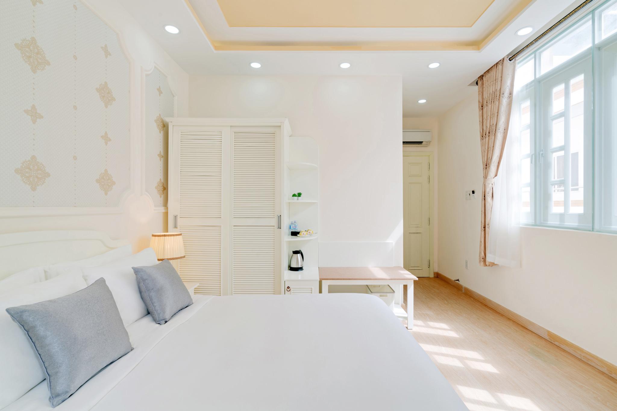 20180529 - Chez Mimosa - Interior - Hotel - 006.jpg