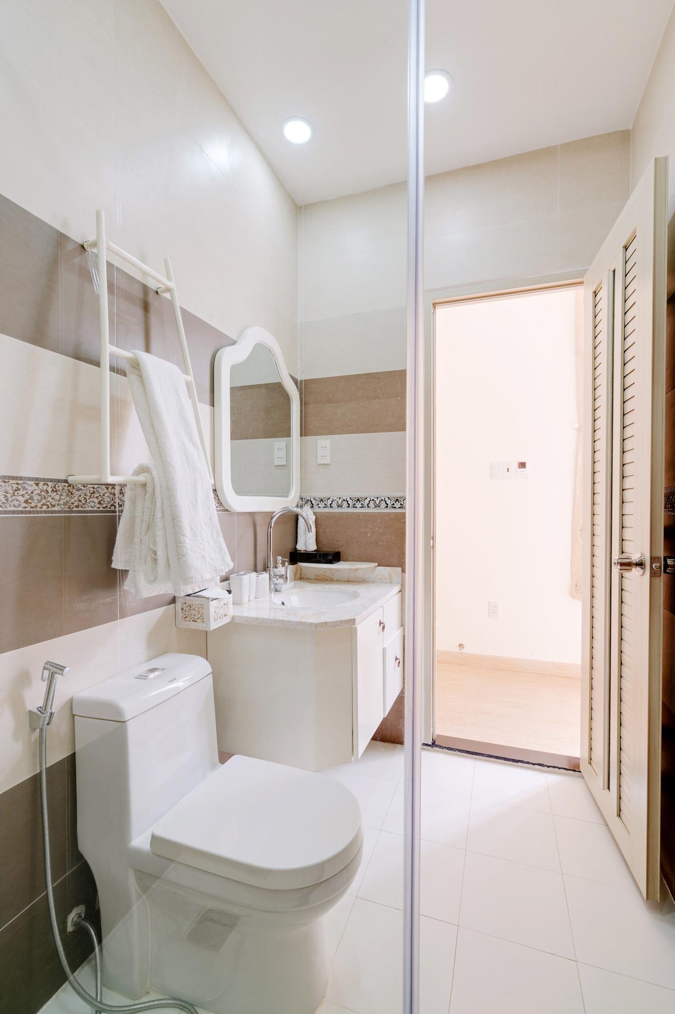 20180529 - Chez Mimosa - Interior - Hotel - 009.jpg
