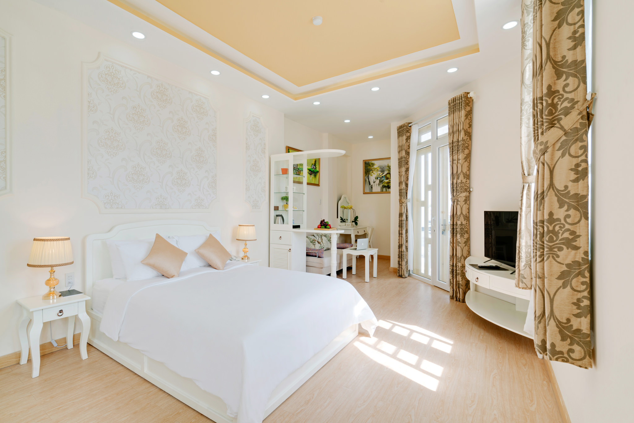 20180529 - Chez Mimosa - Interior - Hotel - 011.jpg