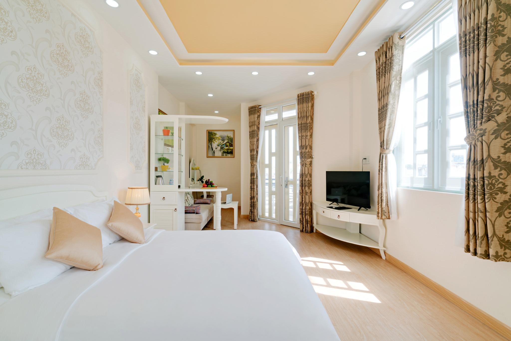 20180529 - Chez Mimosa - Interior - Hotel - 013.jpg