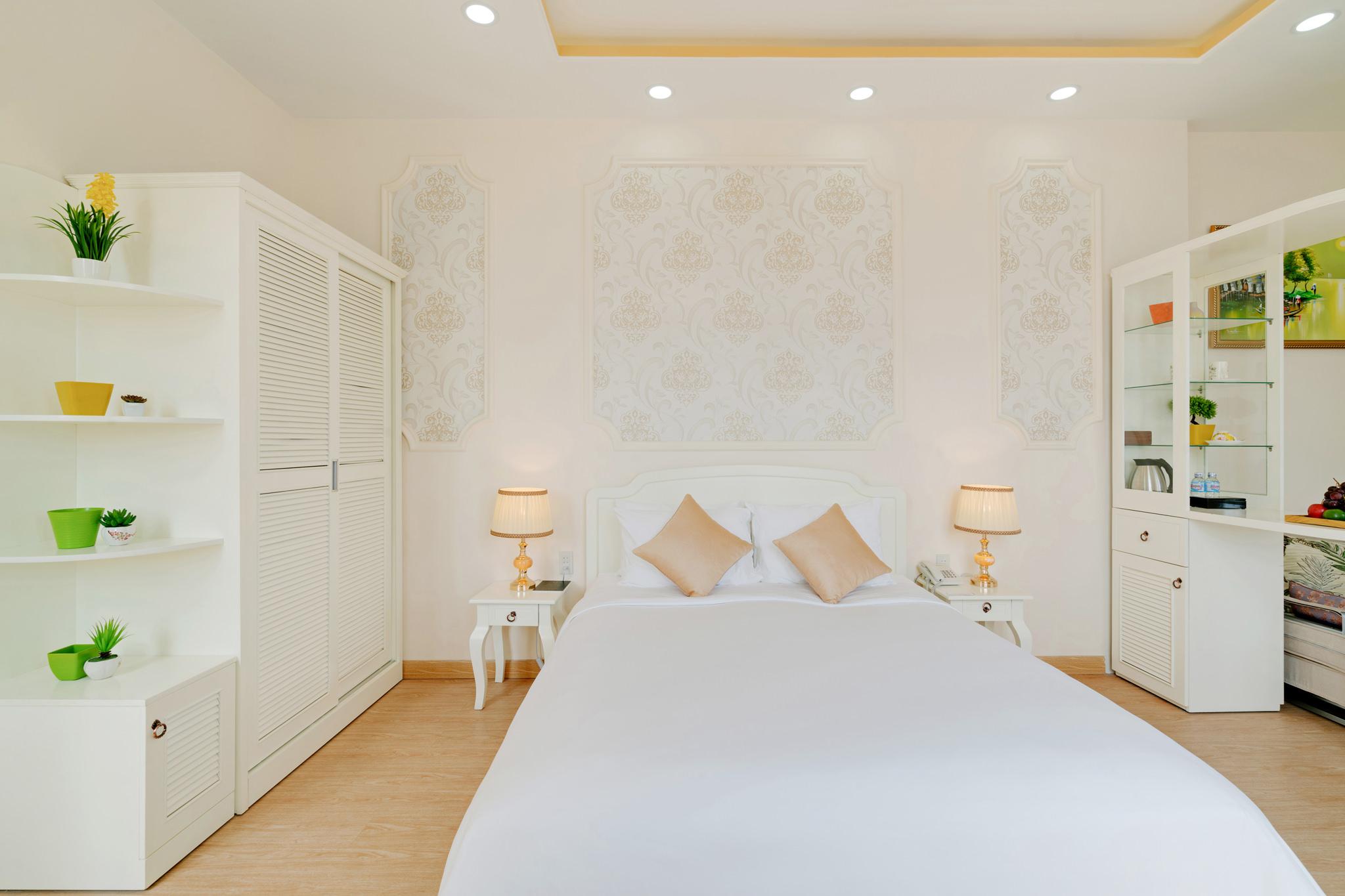 20180529 - Chez Mimosa - Interior - Hotel - 015.jpg