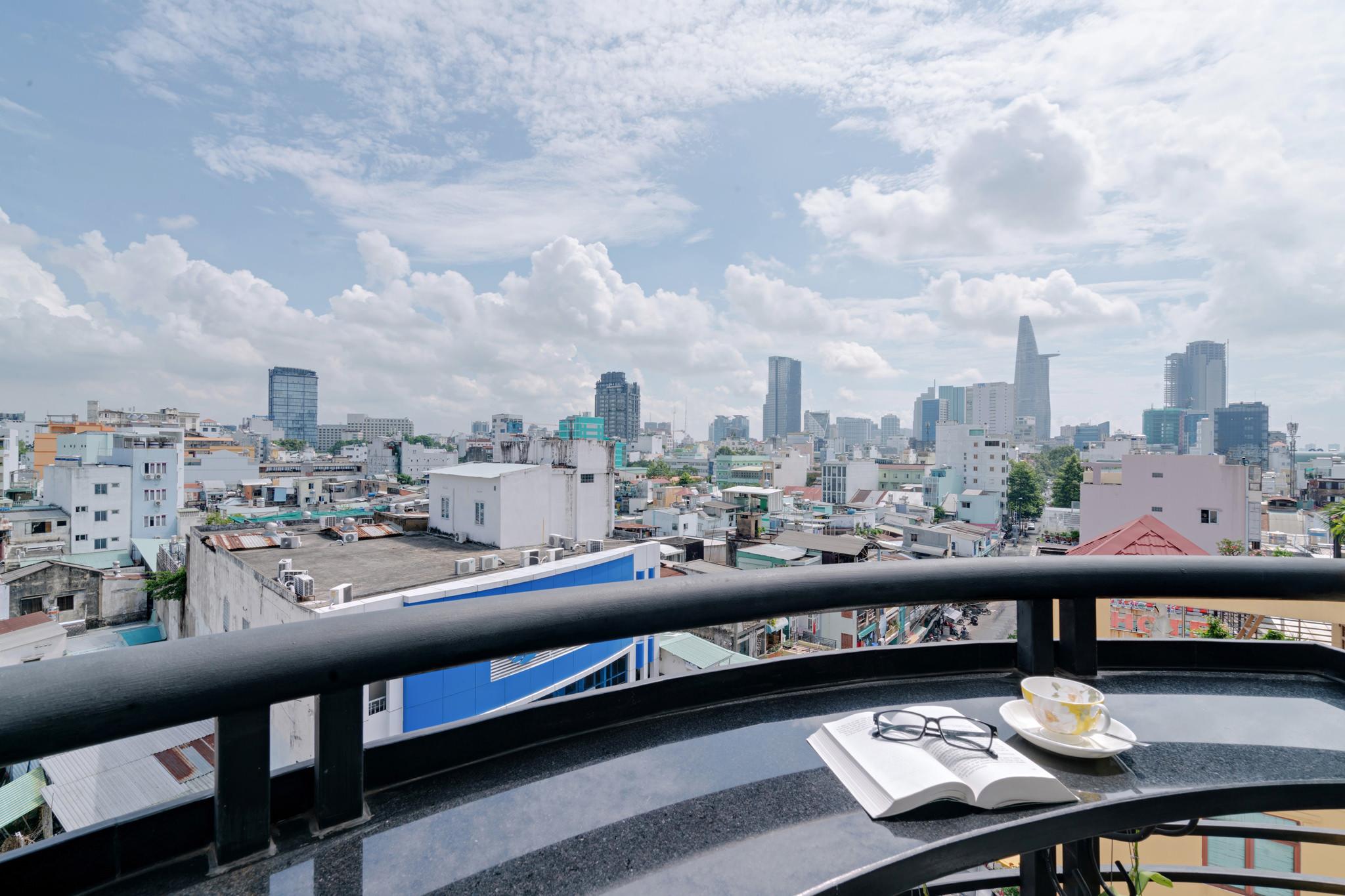 20180529 - Chez Mimosa - Interior - Hotel - 018.jpg
