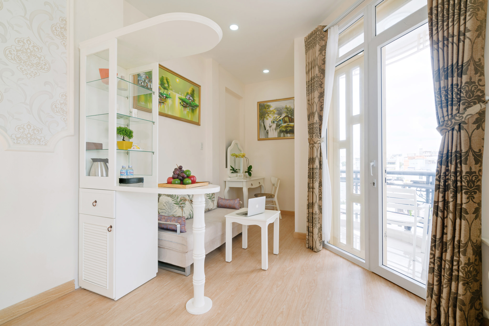 20180529 - Chez Mimosa - Interior - Hotel - 022.jpg