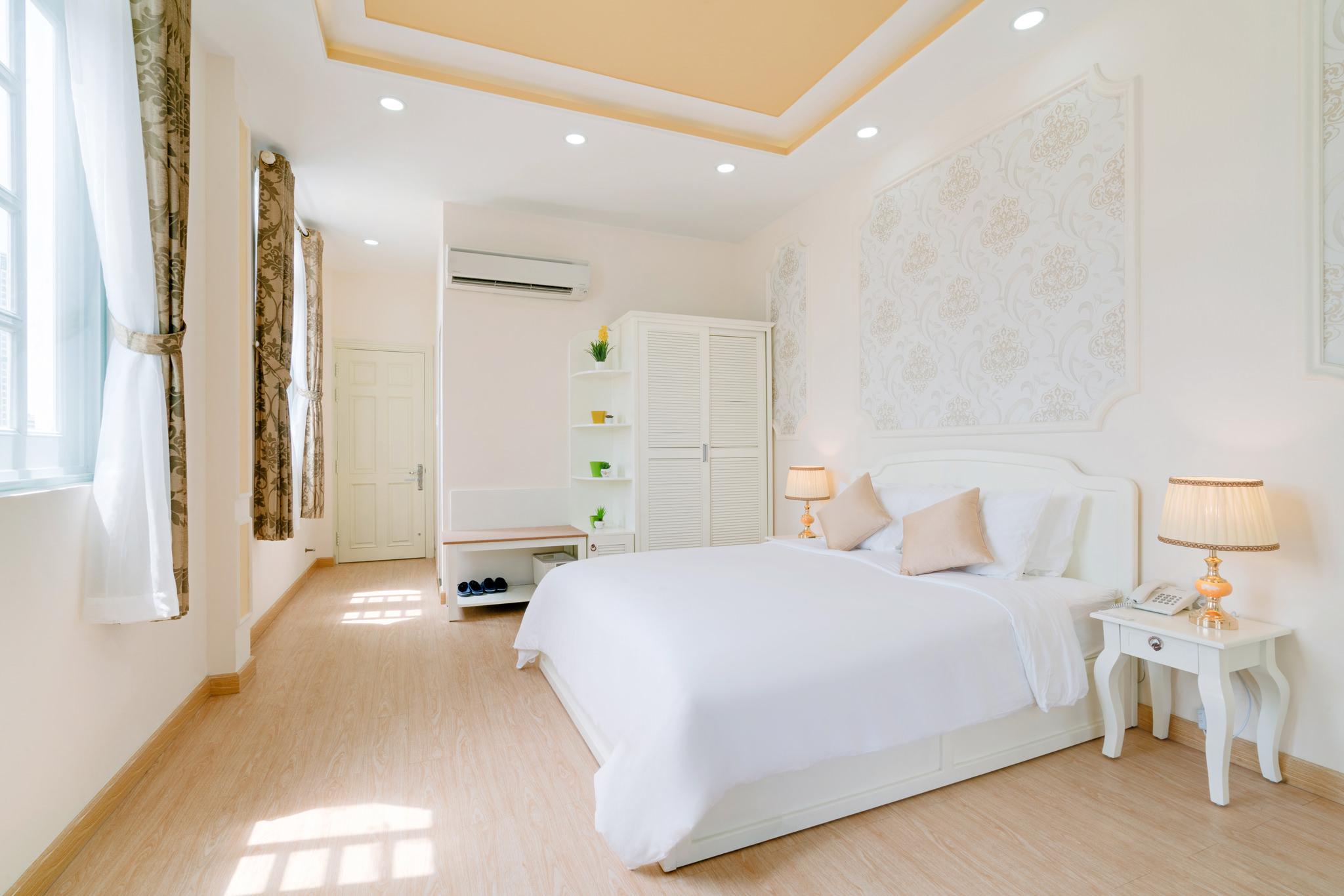 20180529 - Chez Mimosa - Interior - Hotel - 025.jpg