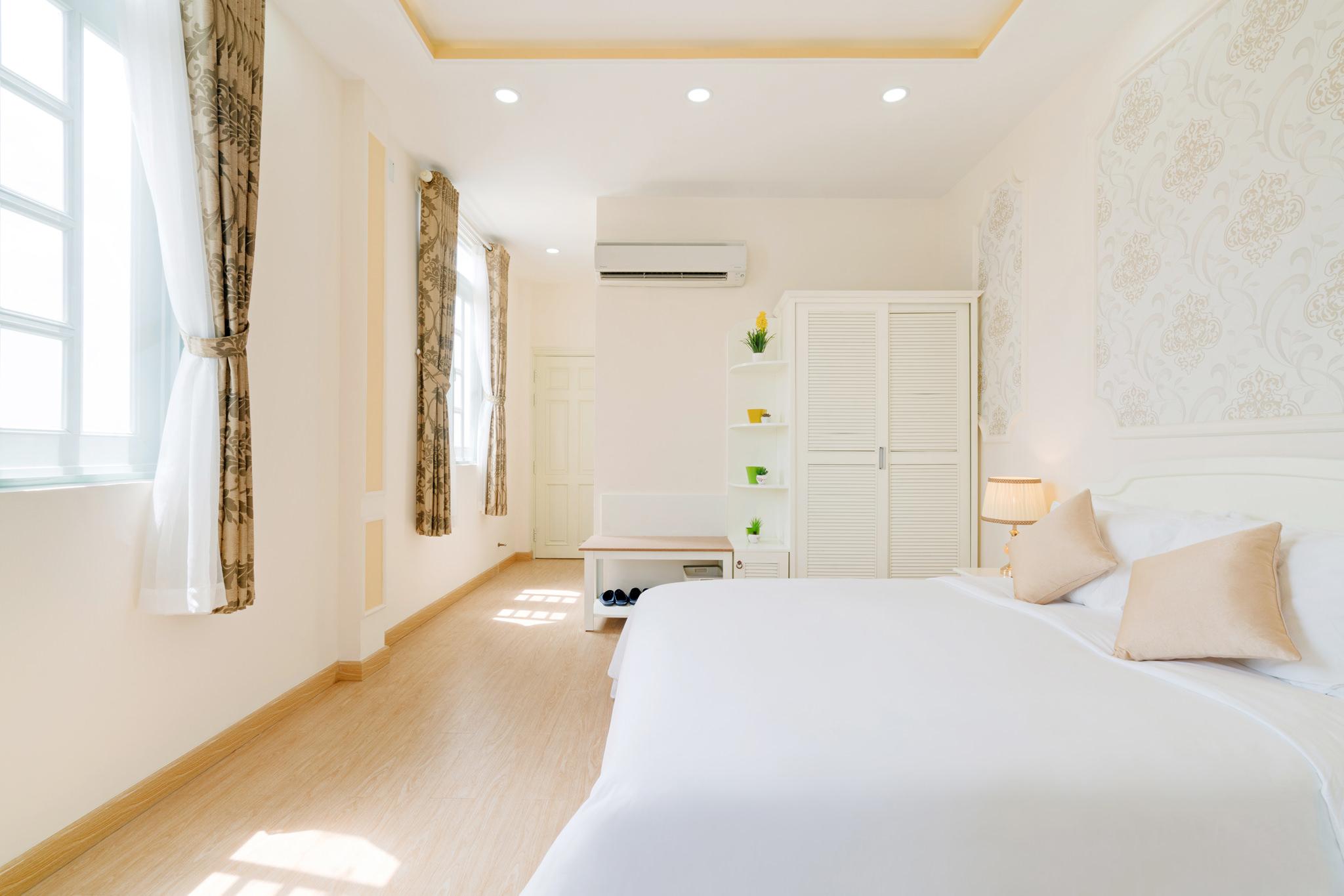 20180529 - Chez Mimosa - Interior - Hotel - 027.jpg