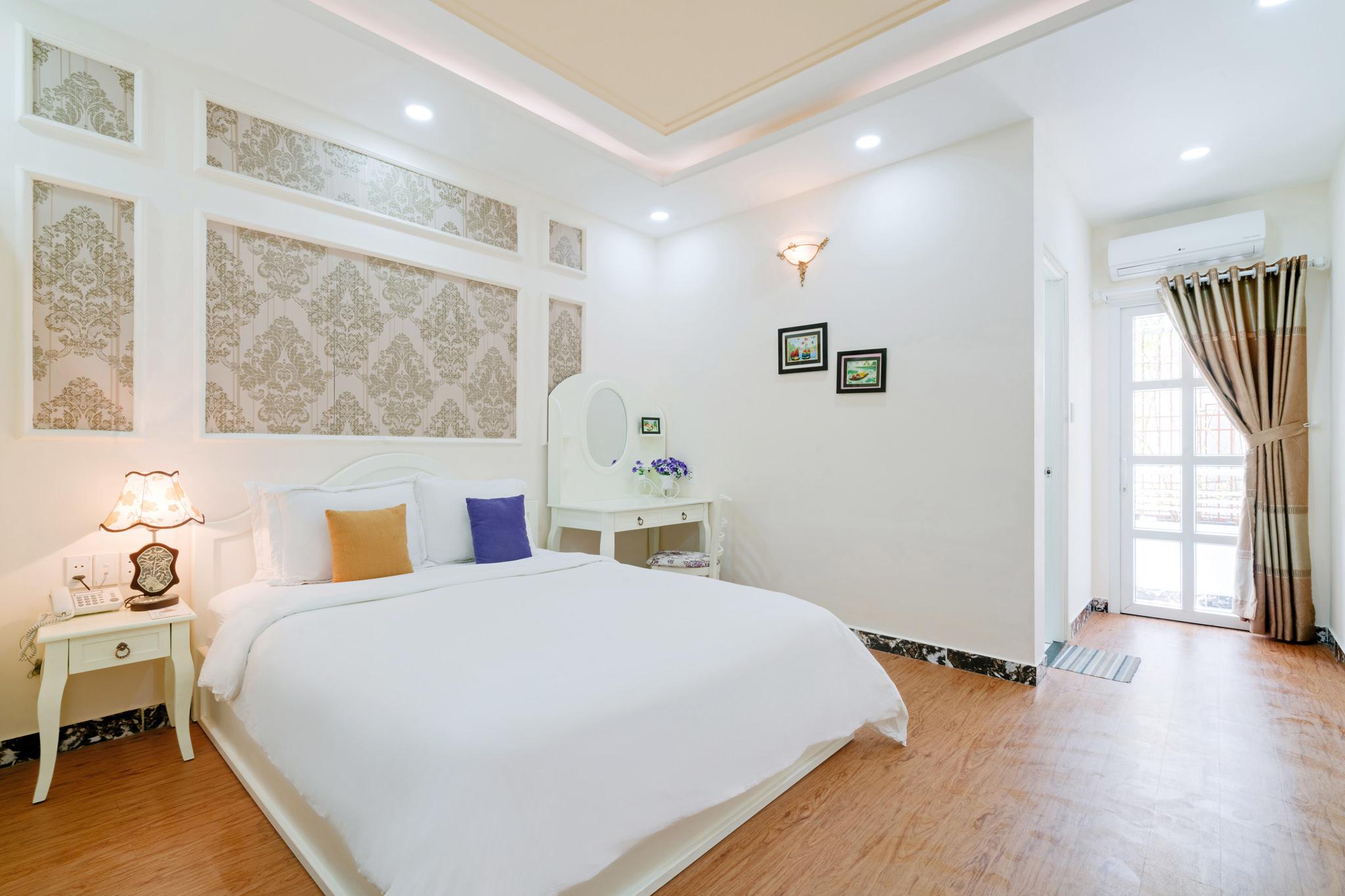 20180529 - Chez Mimosa - Interior - Hotel - 029.jpg